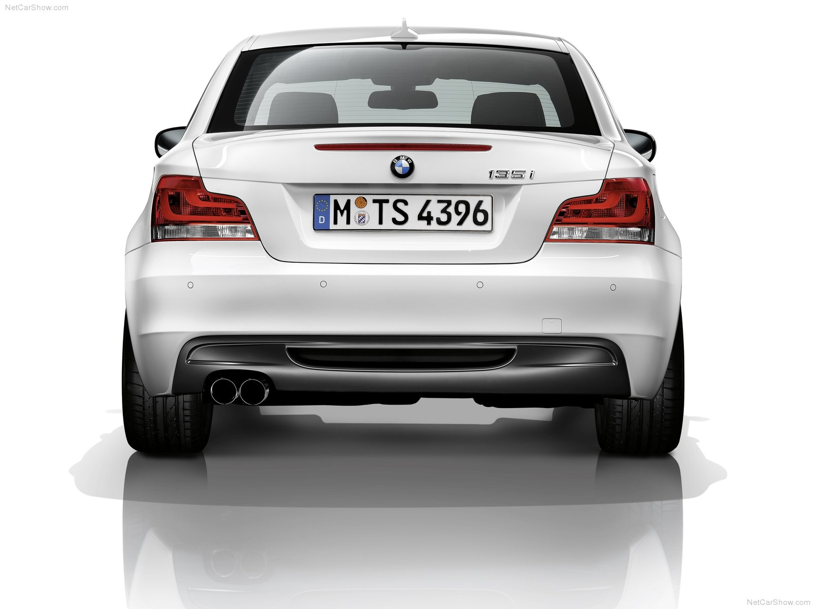 bmw 1 series coupe e82 picture 77323 bmw photo gallery. Black Bedroom Furniture Sets. Home Design Ideas