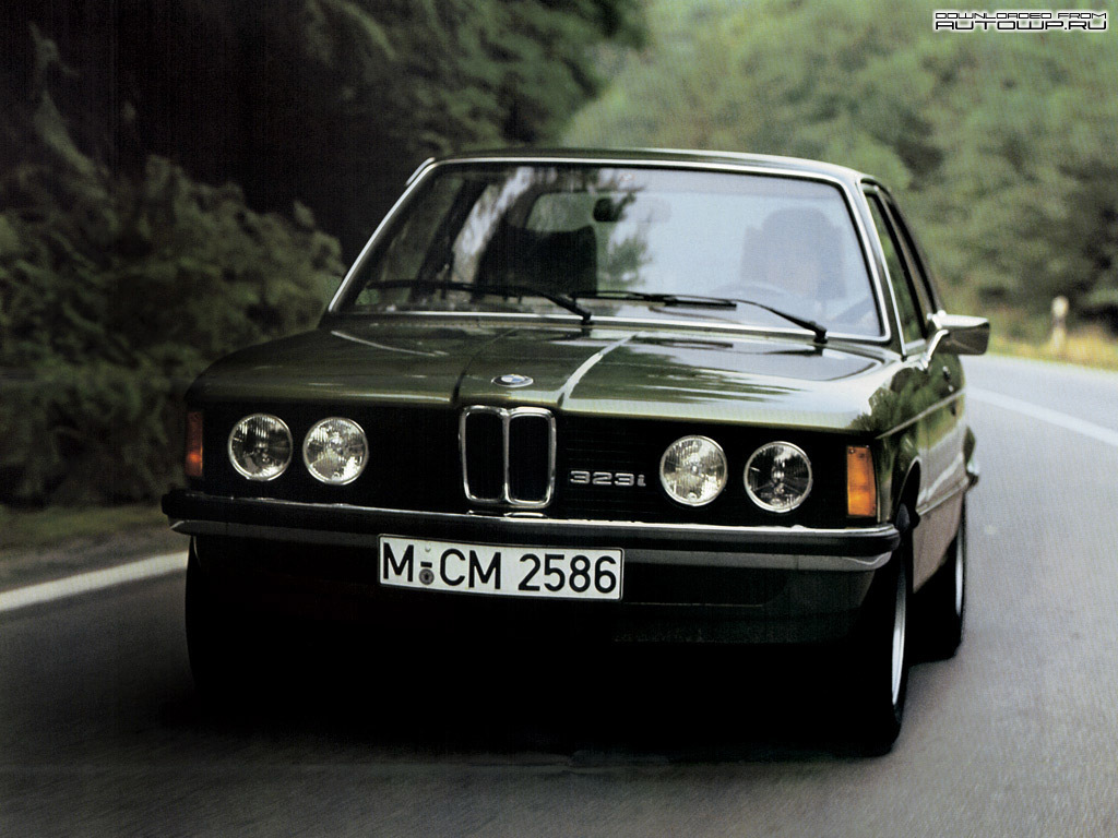 bmw 3 series e21 photos photogallery with 36 pics. Black Bedroom Furniture Sets. Home Design Ideas