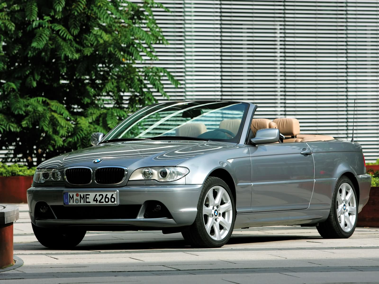 bmw 3 series e46 convertible picture 15822 bmw photo gallery. Black Bedroom Furniture Sets. Home Design Ideas