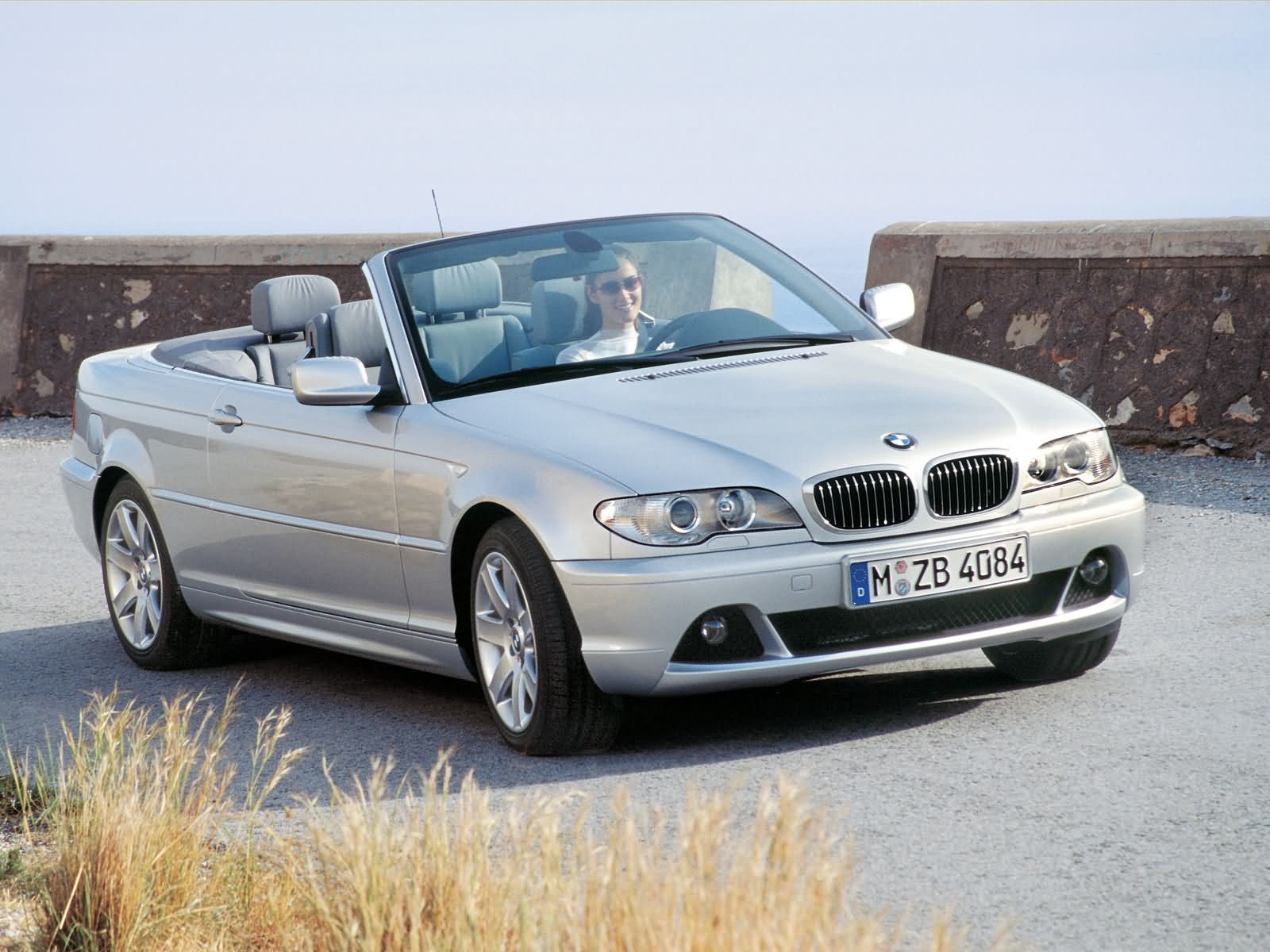 bmw 3 series e46 convertible picture 15837 bmw photo. Black Bedroom Furniture Sets. Home Design Ideas