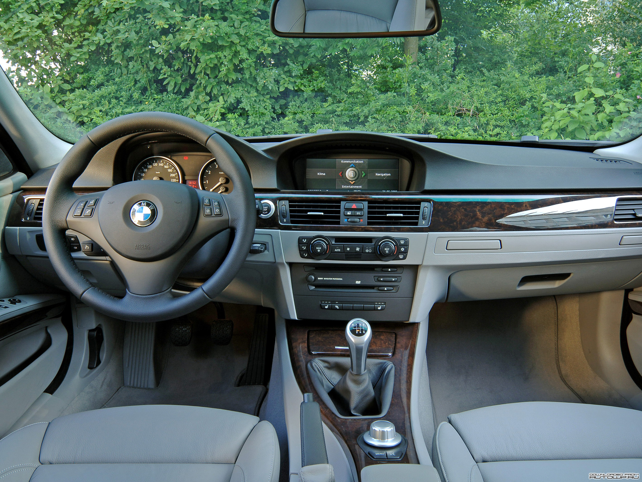 bmw 3 series e91 touring picture 63035 bmw photo gallery. Black Bedroom Furniture Sets. Home Design Ideas