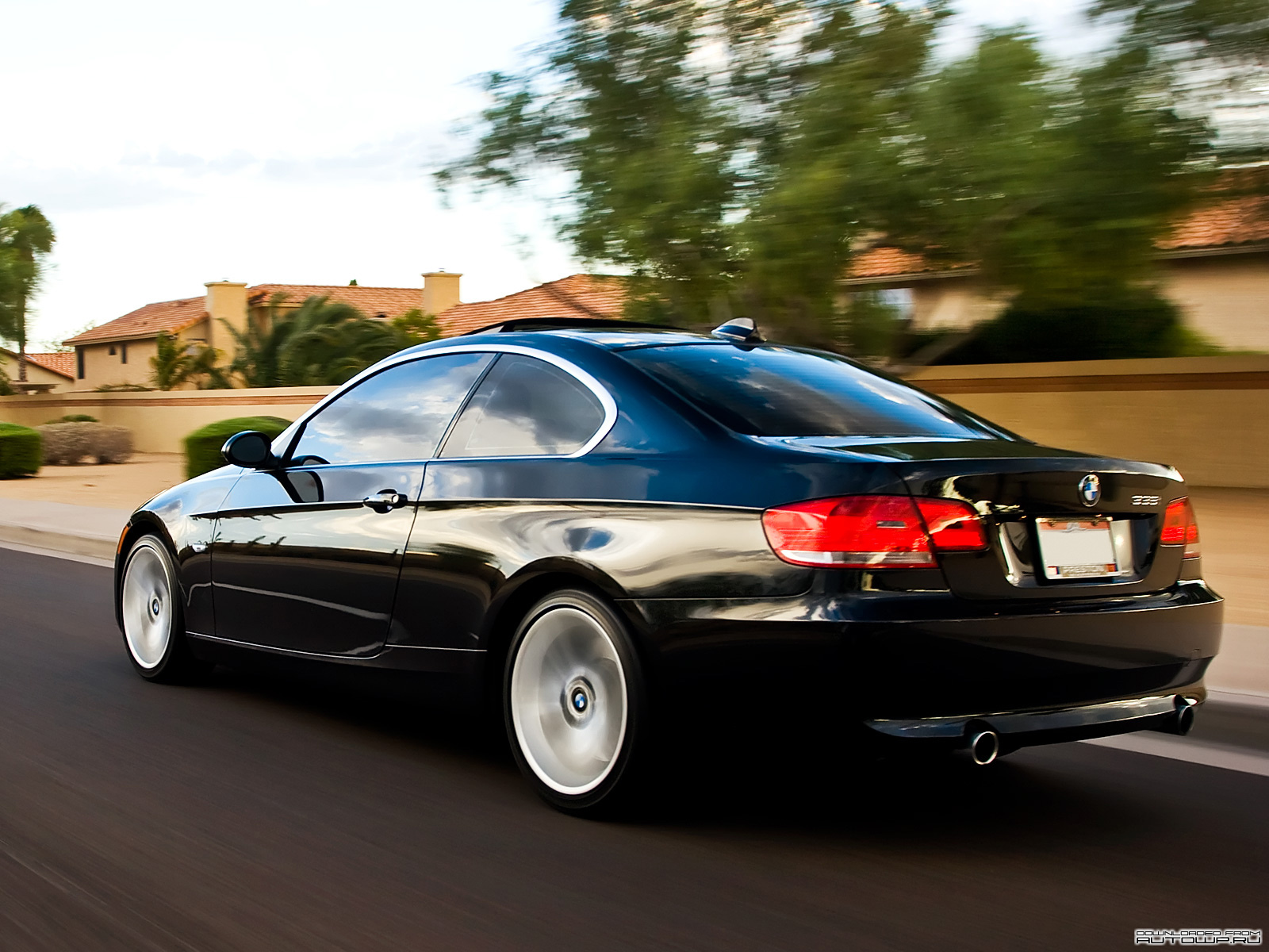 bmw 3 series e92 coupe picture 62954 bmw photo gallery. Black Bedroom Furniture Sets. Home Design Ideas