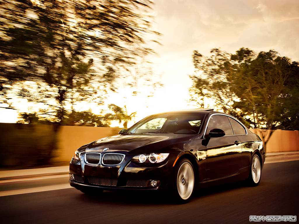 bmw 3 series e92 coupe picture 62956 bmw photo gallery. Black Bedroom Furniture Sets. Home Design Ideas