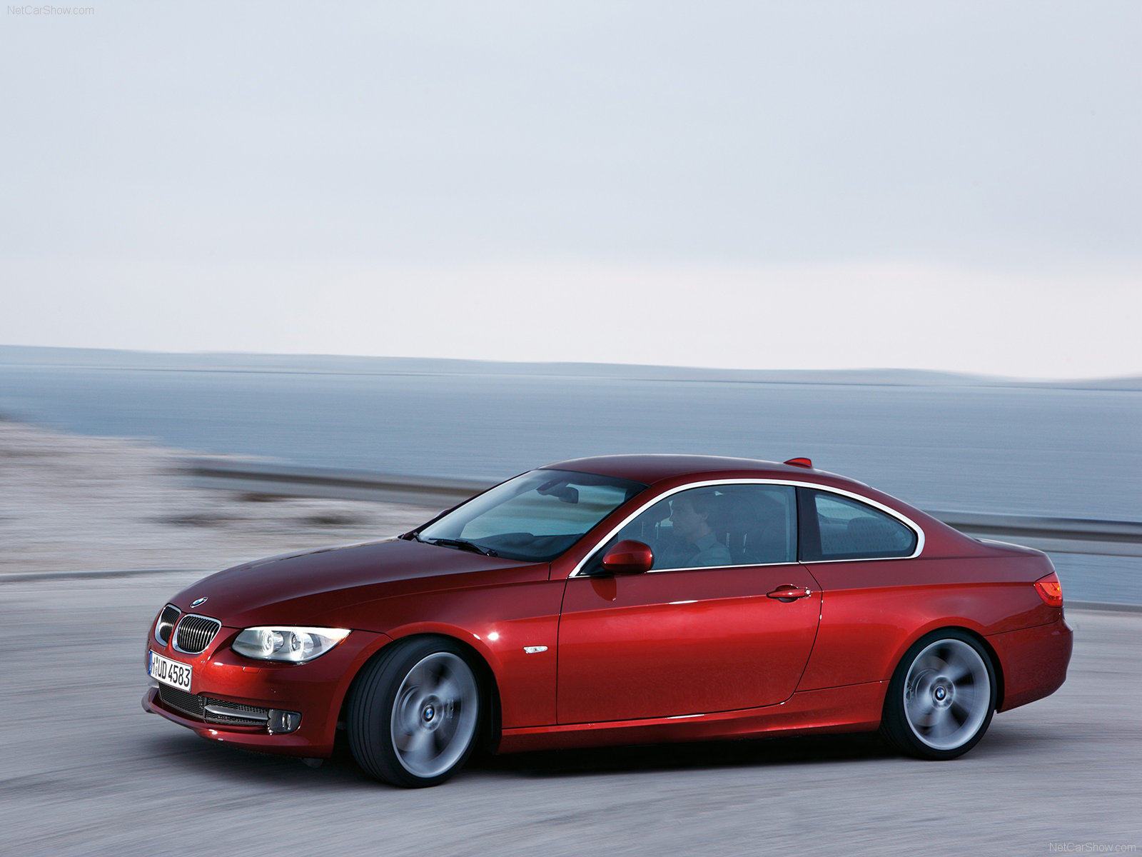 bmw 3 series e92 coupe picture 70721 bmw photo gallery. Black Bedroom Furniture Sets. Home Design Ideas