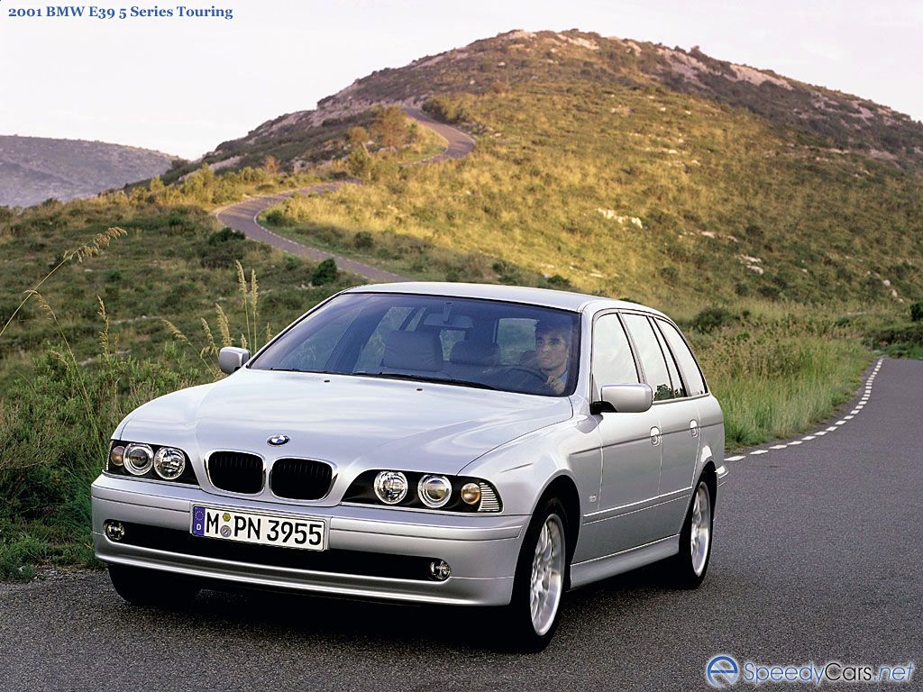 bmw 5 series e39 picture 2472 bmw photo gallery. Black Bedroom Furniture Sets. Home Design Ideas
