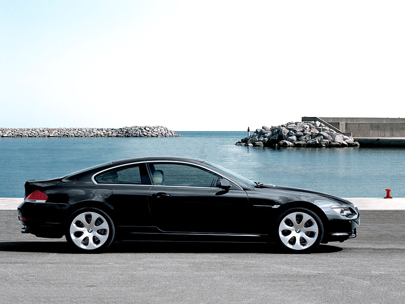 bmw 6 series e63 picture 15182 bmw photo gallery. Black Bedroom Furniture Sets. Home Design Ideas