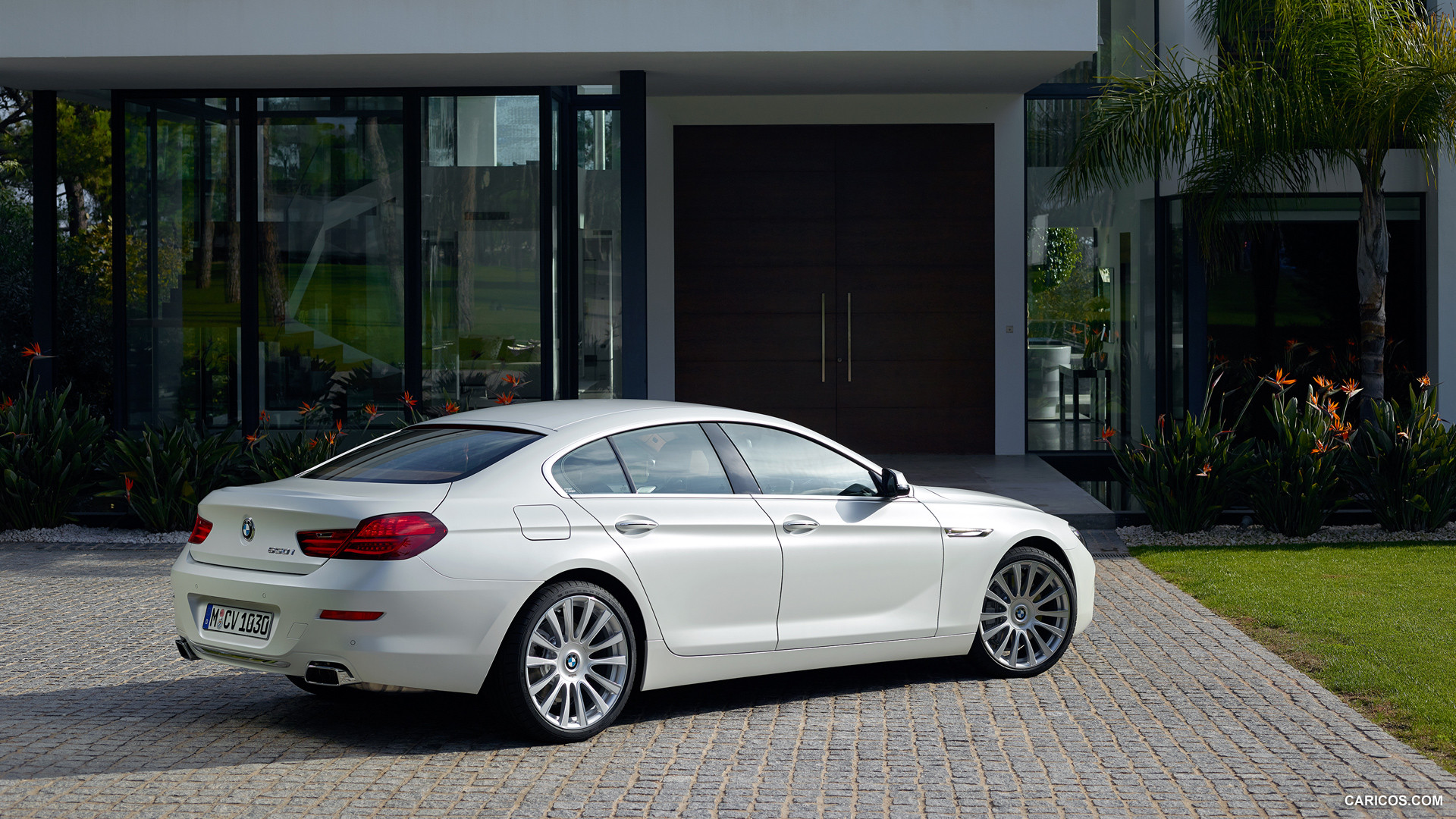 BMW-6_series_Gran_Coupe_mp2_pic_134327 Great Description About Bmw 650i 2015 with Fabulous Pictures Cars Review