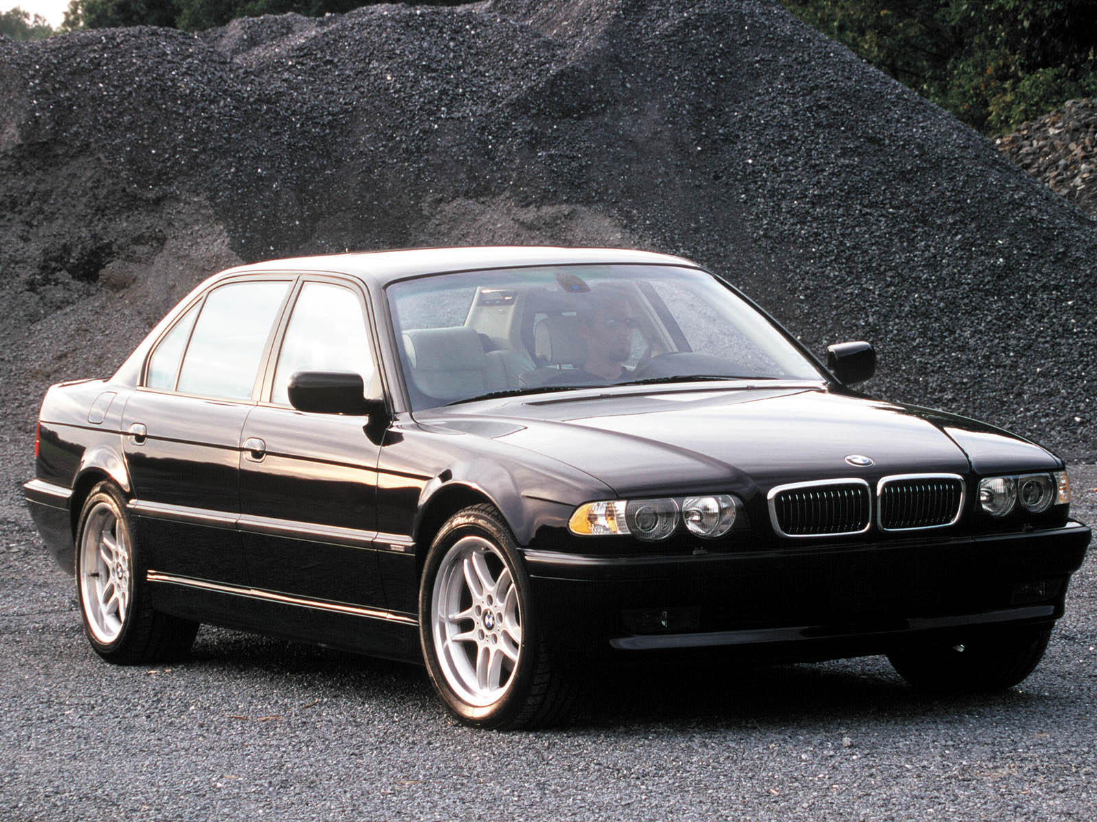 bmw 7 series e38 picture 10107 bmw photo gallery. Black Bedroom Furniture Sets. Home Design Ideas