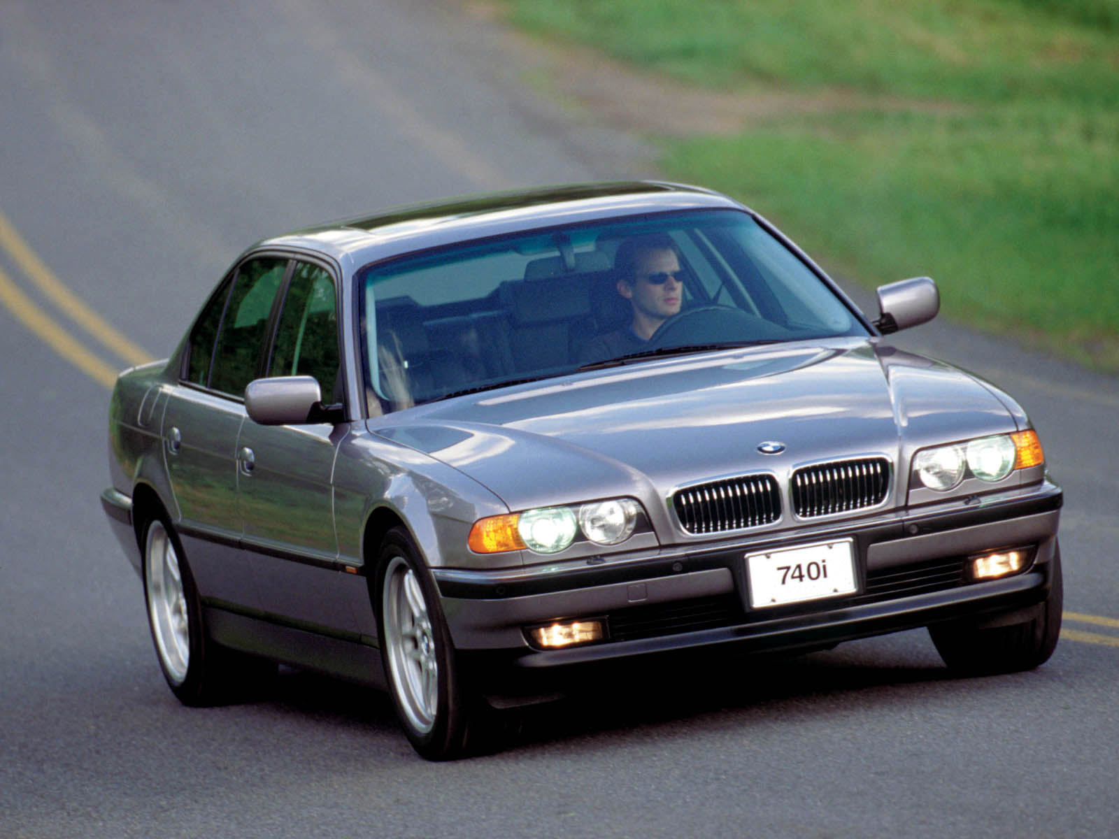 bmw 7 series e38 picture 10121 bmw photo gallery. Black Bedroom Furniture Sets. Home Design Ideas