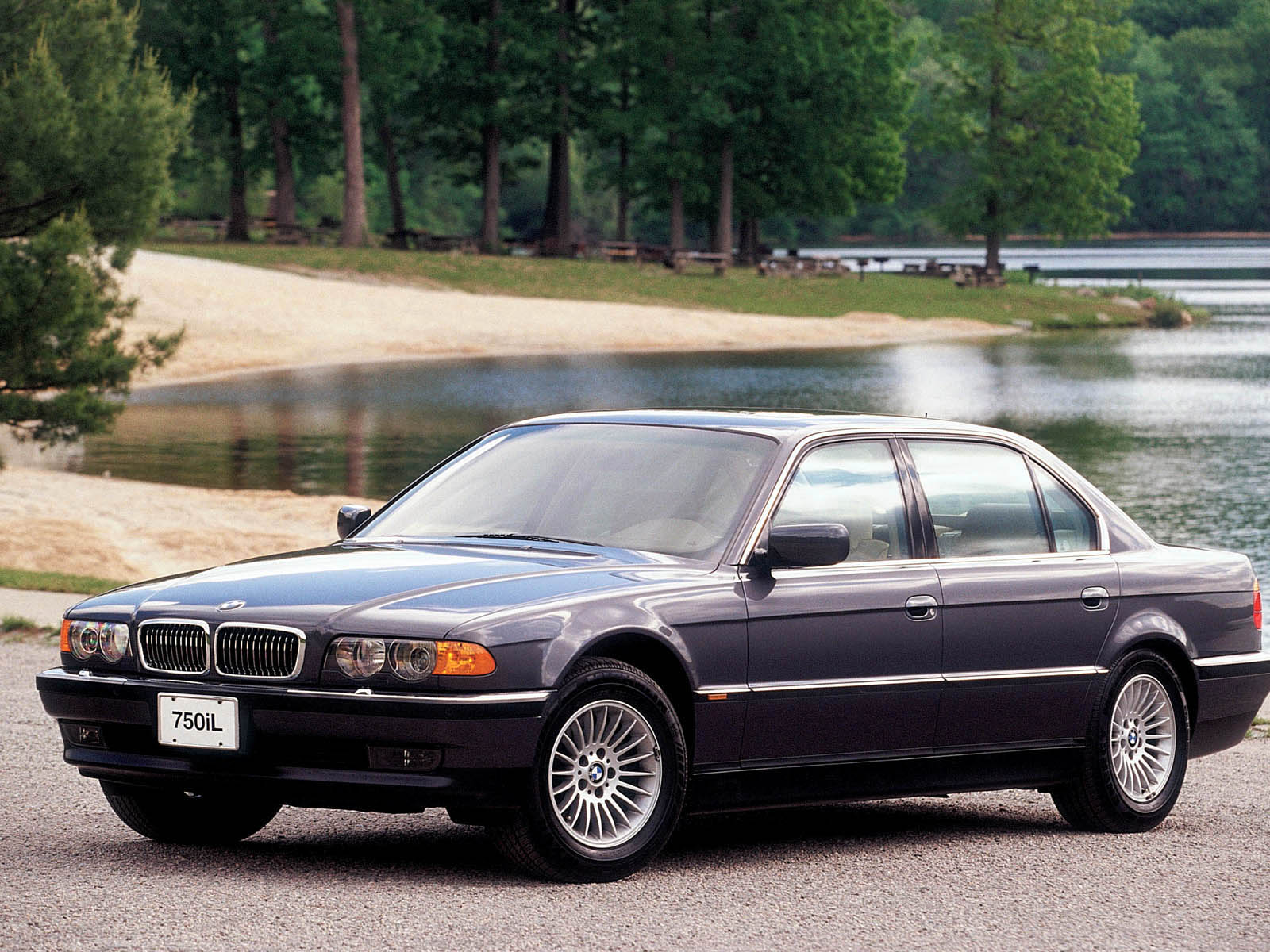 bmw 7 series e38 picture 10123 bmw photo gallery. Black Bedroom Furniture Sets. Home Design Ideas
