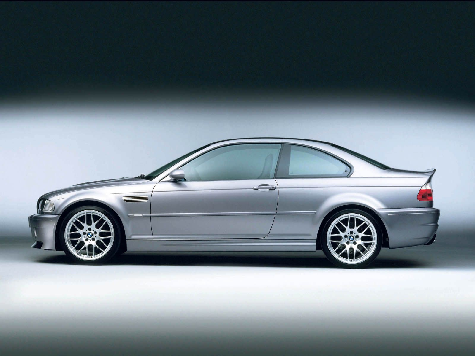 Bmw M3 Csl Picture 10275 Bmw Photo Gallery Carsbase Com