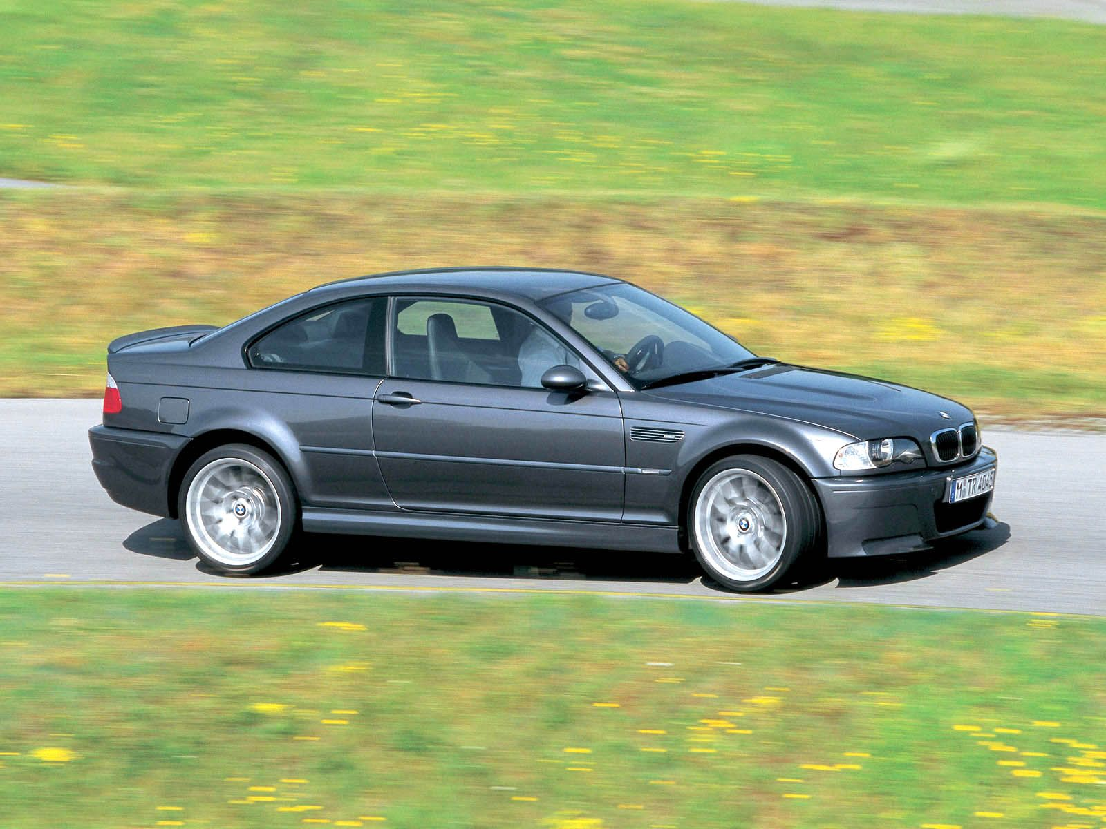 bmw m3 csl picture 10276 bmw photo gallery. Black Bedroom Furniture Sets. Home Design Ideas