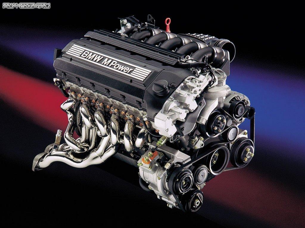 2000 году на основе мотора м52tub28 и по началу начал устанавливался на рестайлинговые версии бмв е46 и бмв е39