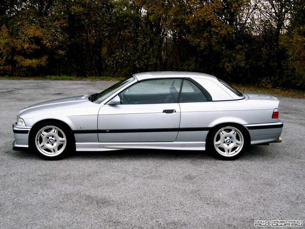 bmw m3 e36 cabrio photos photogallery with 14 pics. Black Bedroom Furniture Sets. Home Design Ideas