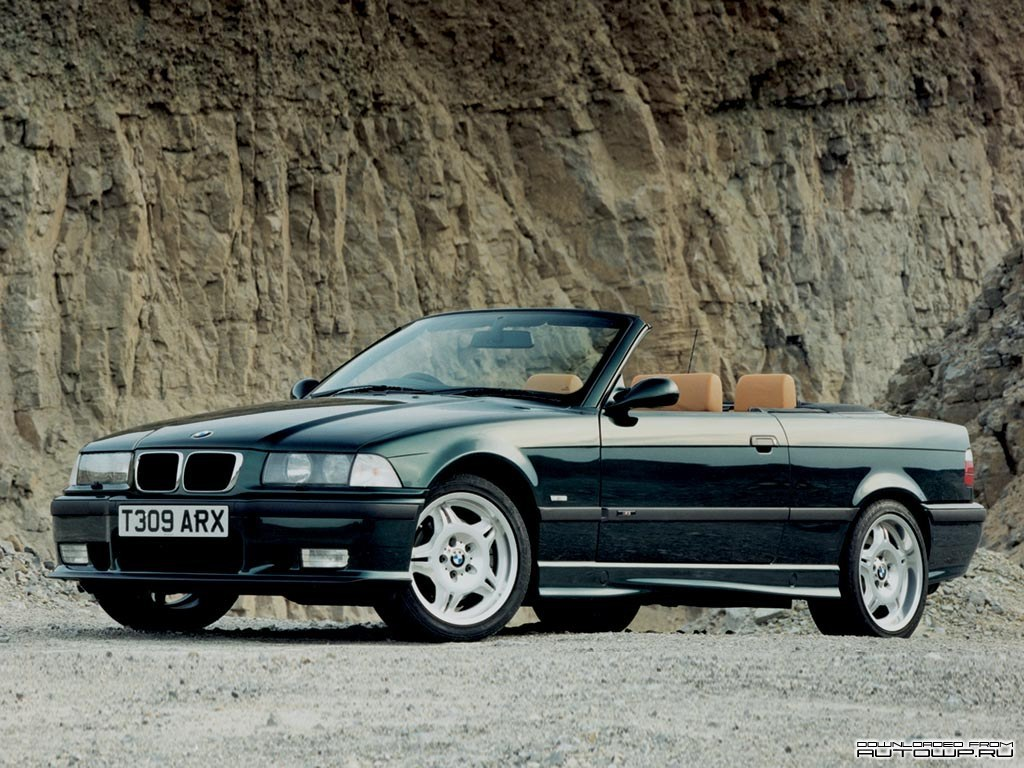 bmw m3 e36 cabrio picture 59016 bmw photo gallery. Black Bedroom Furniture Sets. Home Design Ideas
