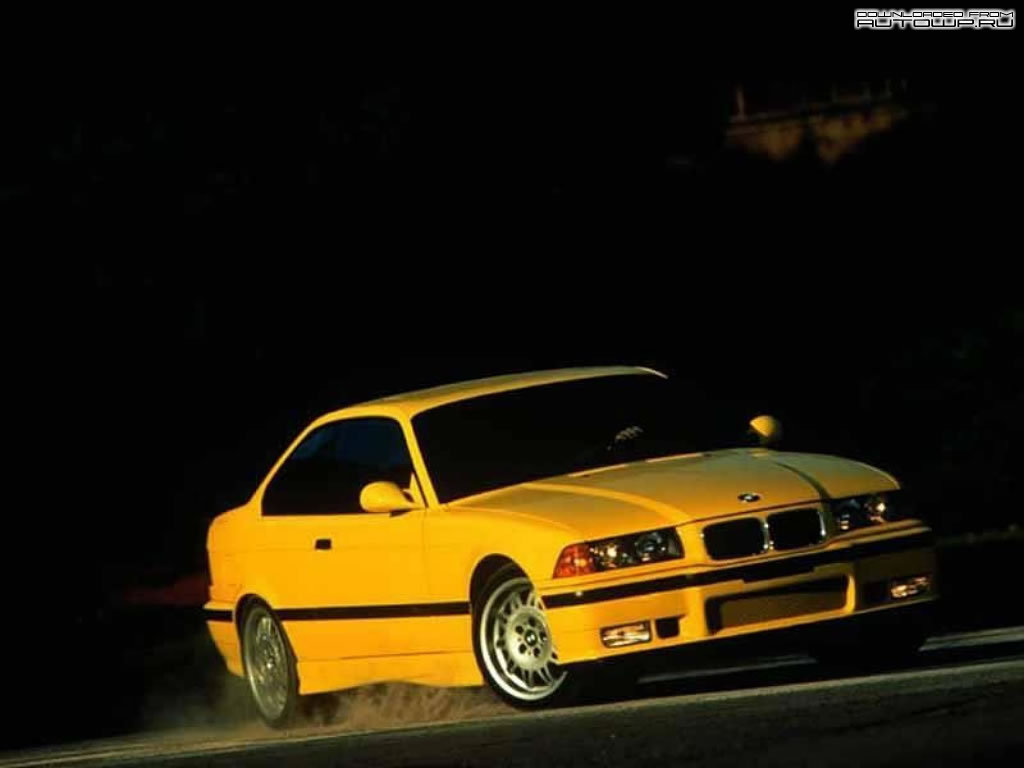 BMW M3 E36 photos - PhotoGallery with 21 pics| CarsBase.com