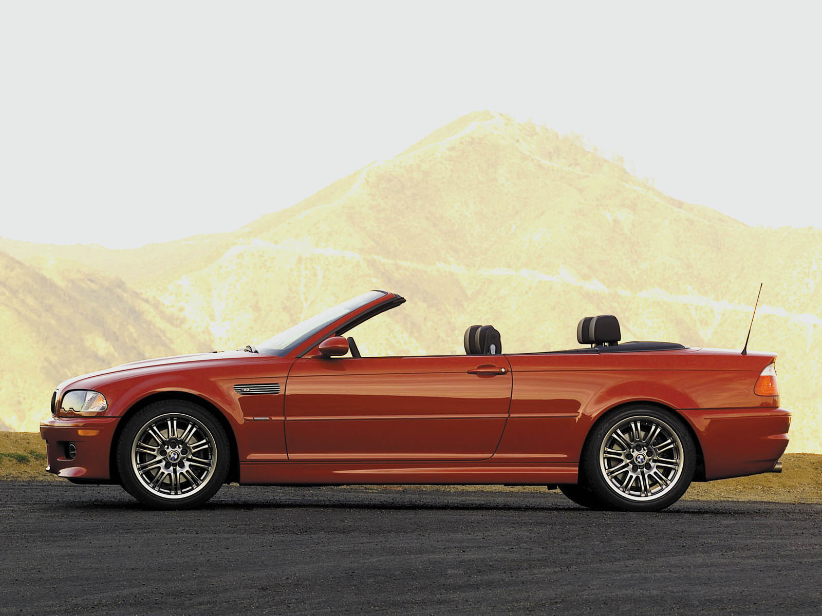 Bmw M3 E46 Convertible Photos Photo Gallery Page 2