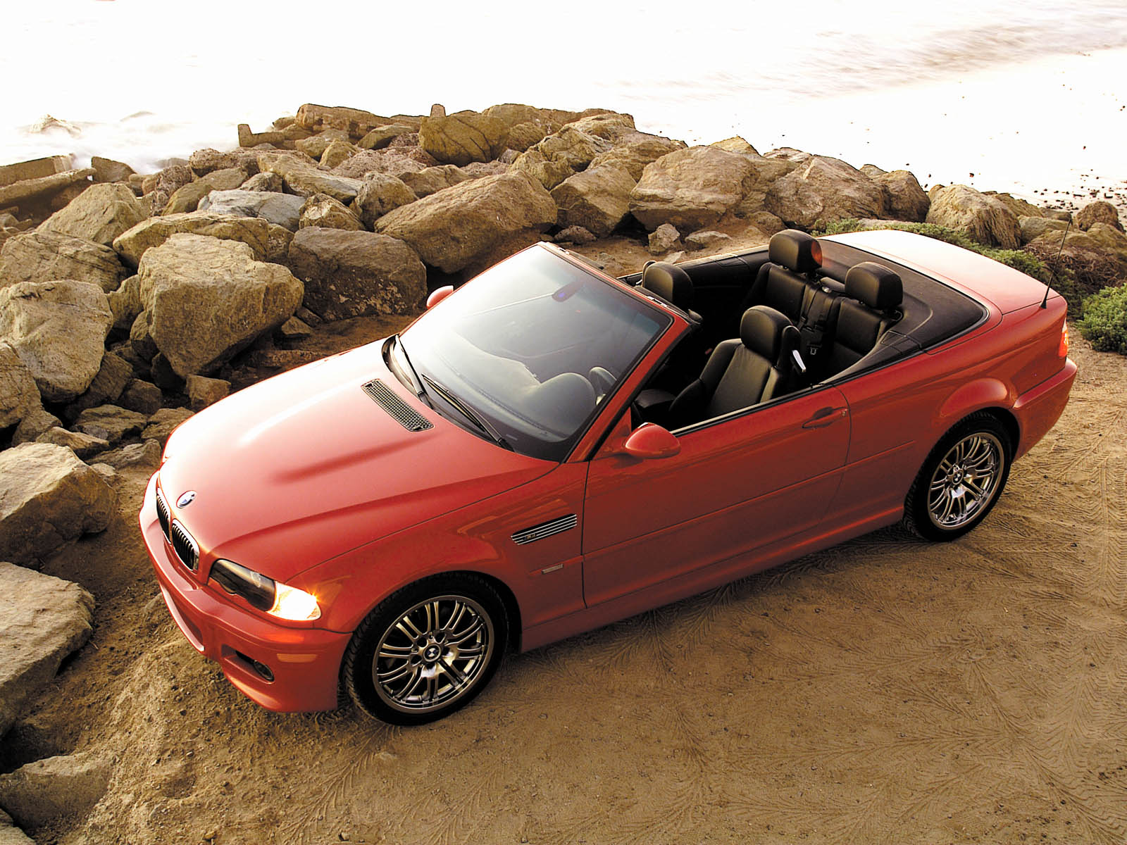 bmw m3 e46 convertible picture 10215 bmw photo gallery. Black Bedroom Furniture Sets. Home Design Ideas