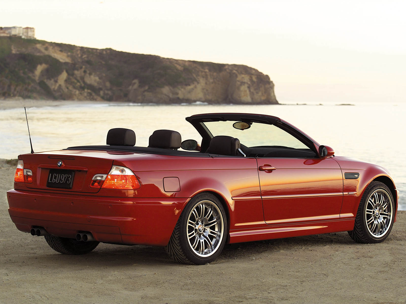 idbeherfriend bmw m3 e46 convertible white images. Black Bedroom Furniture Sets. Home Design Ideas