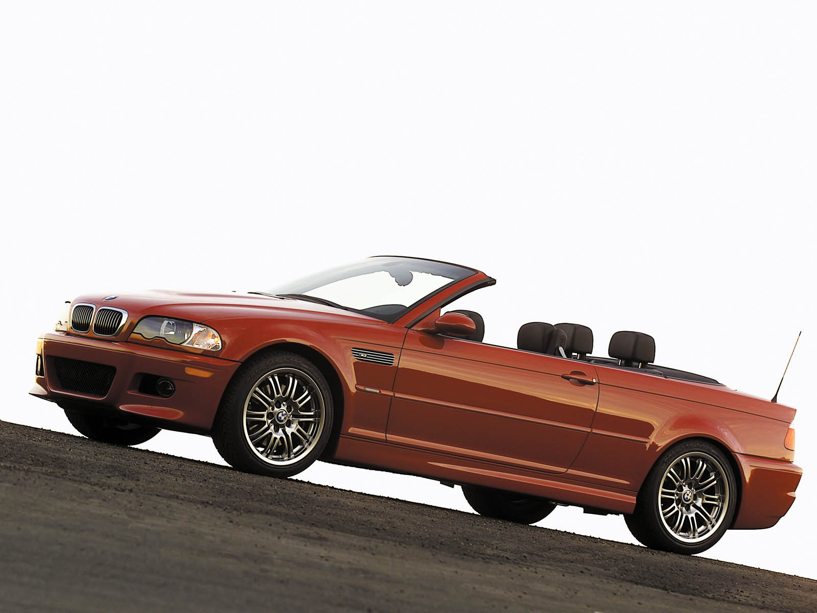 bmw m3 e46 convertible picture 10219 bmw photo gallery. Black Bedroom Furniture Sets. Home Design Ideas