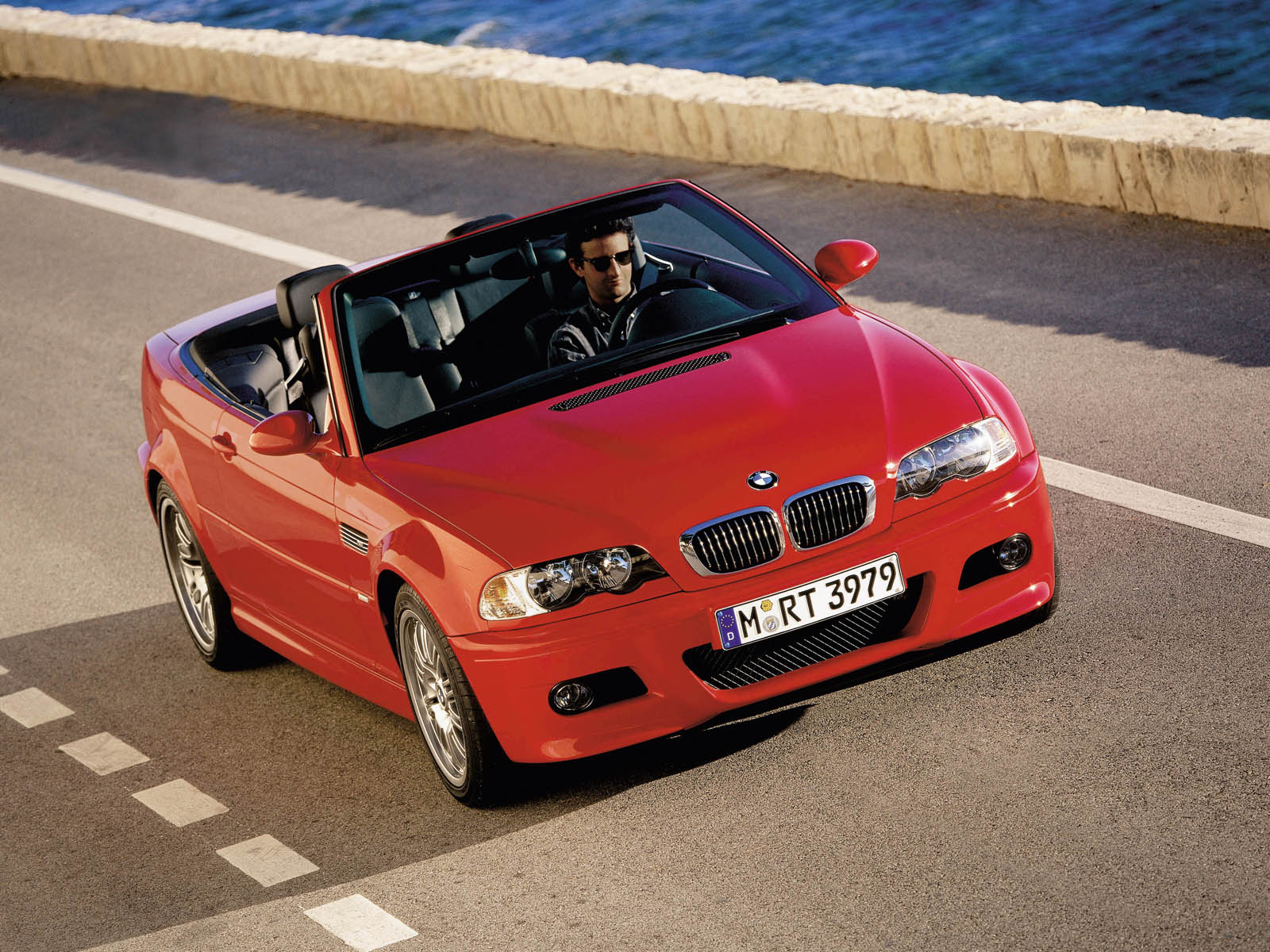 bmw m3 e46 convertible photos photogallery with 20 pics. Black Bedroom Furniture Sets. Home Design Ideas