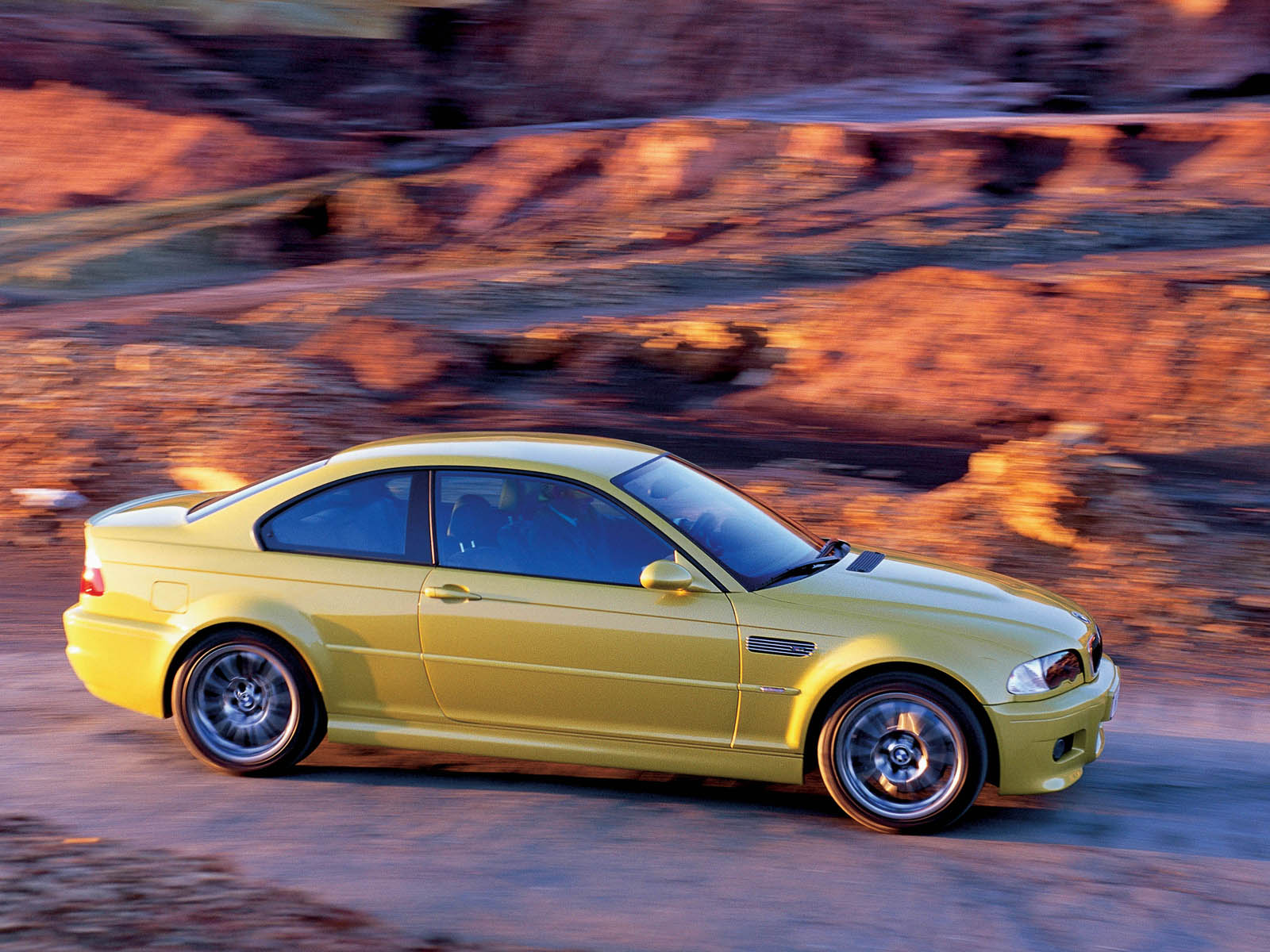 bmw m3 e46 picture 10268 bmw photo gallery. Black Bedroom Furniture Sets. Home Design Ideas