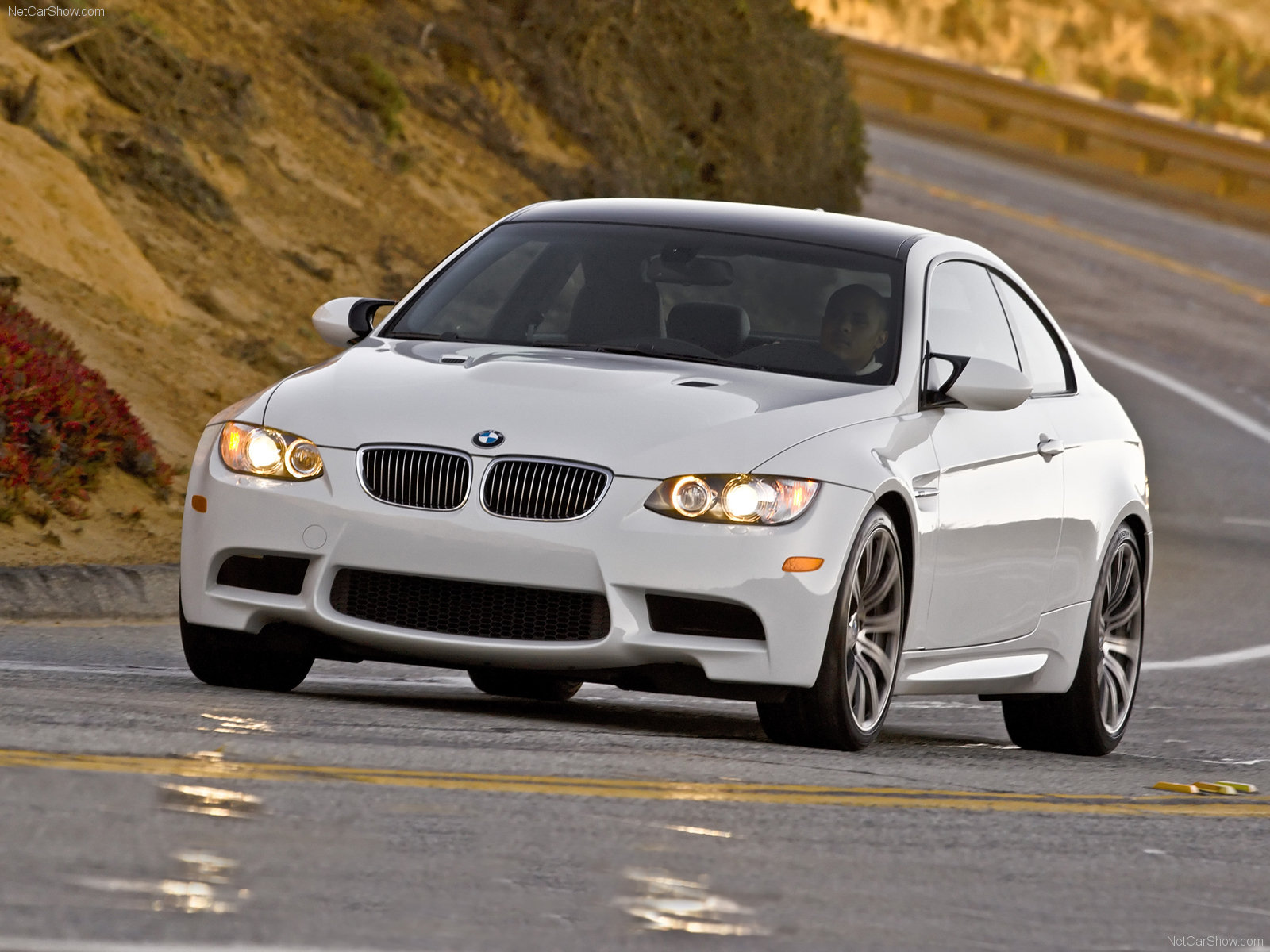 bmw m3 e92 coupe picture 61933 bmw photo gallery. Black Bedroom Furniture Sets. Home Design Ideas