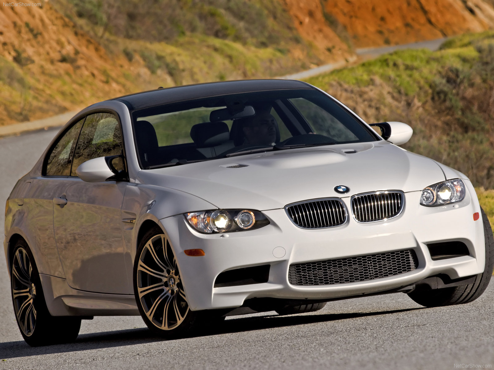 bmw m3 e92 coupe picture 61950 bmw photo gallery. Black Bedroom Furniture Sets. Home Design Ideas