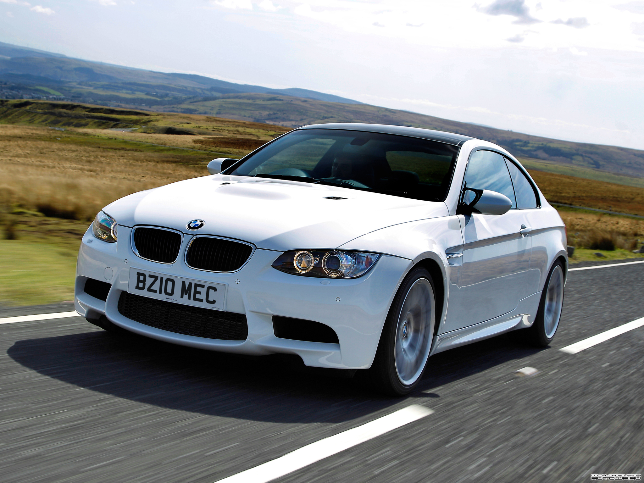bmw m3 e92 coupe picture 77191 bmw photo gallery. Black Bedroom Furniture Sets. Home Design Ideas