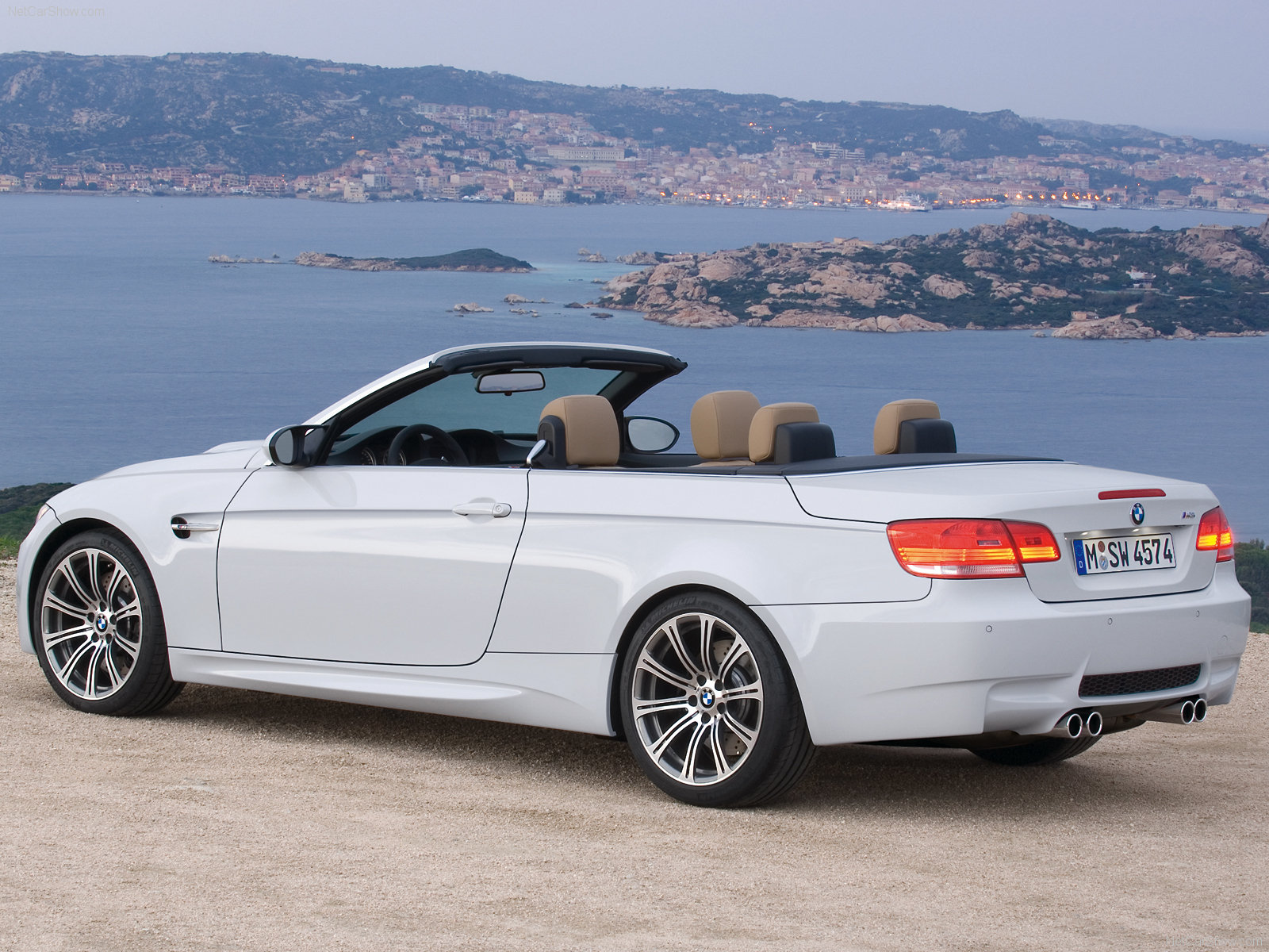bmw m3 e93 convertible picture 51101 bmw photo gallery. Black Bedroom Furniture Sets. Home Design Ideas