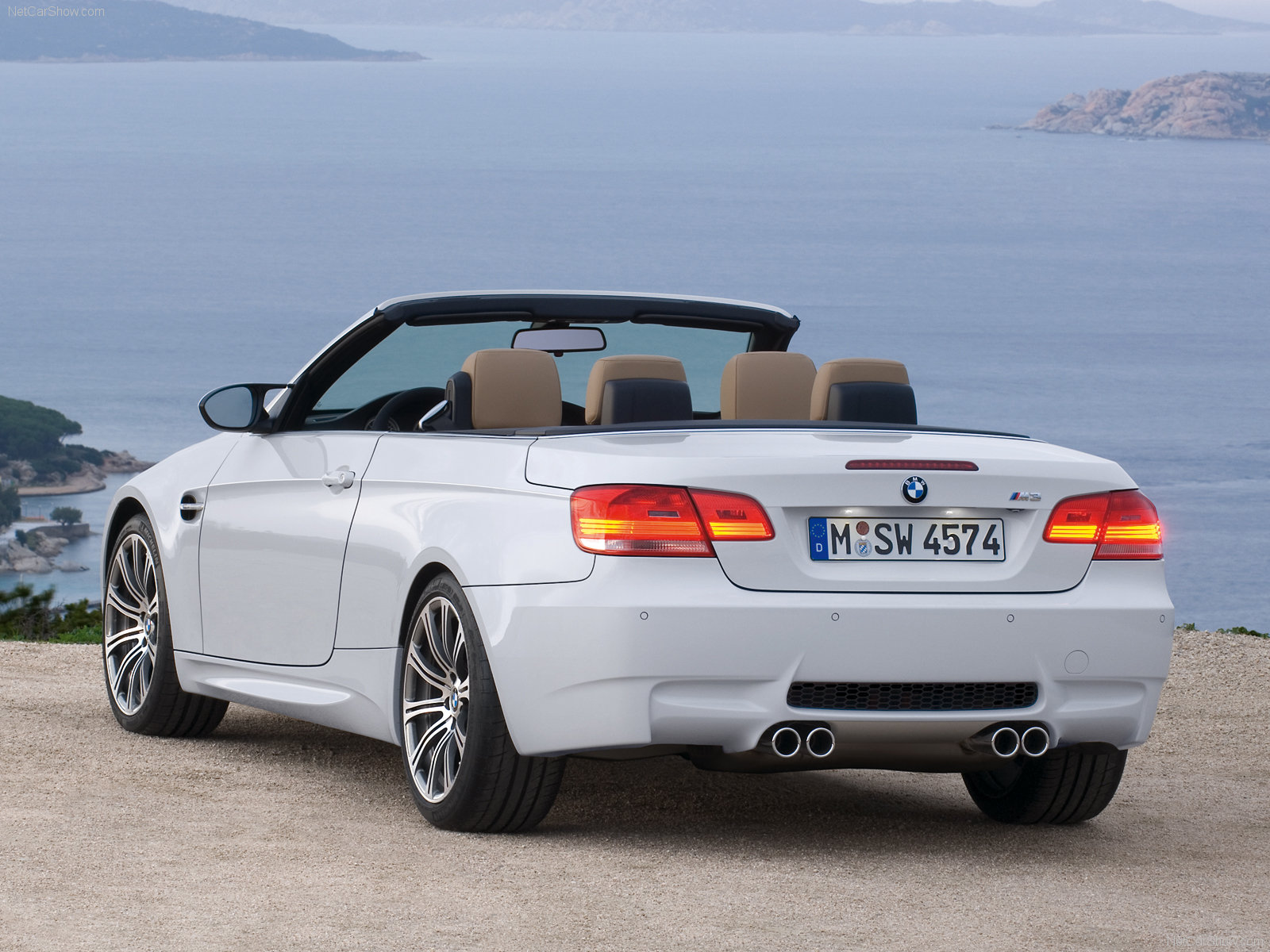 bmw m3 e93 convertible picture 51104 bmw photo gallery. Black Bedroom Furniture Sets. Home Design Ideas