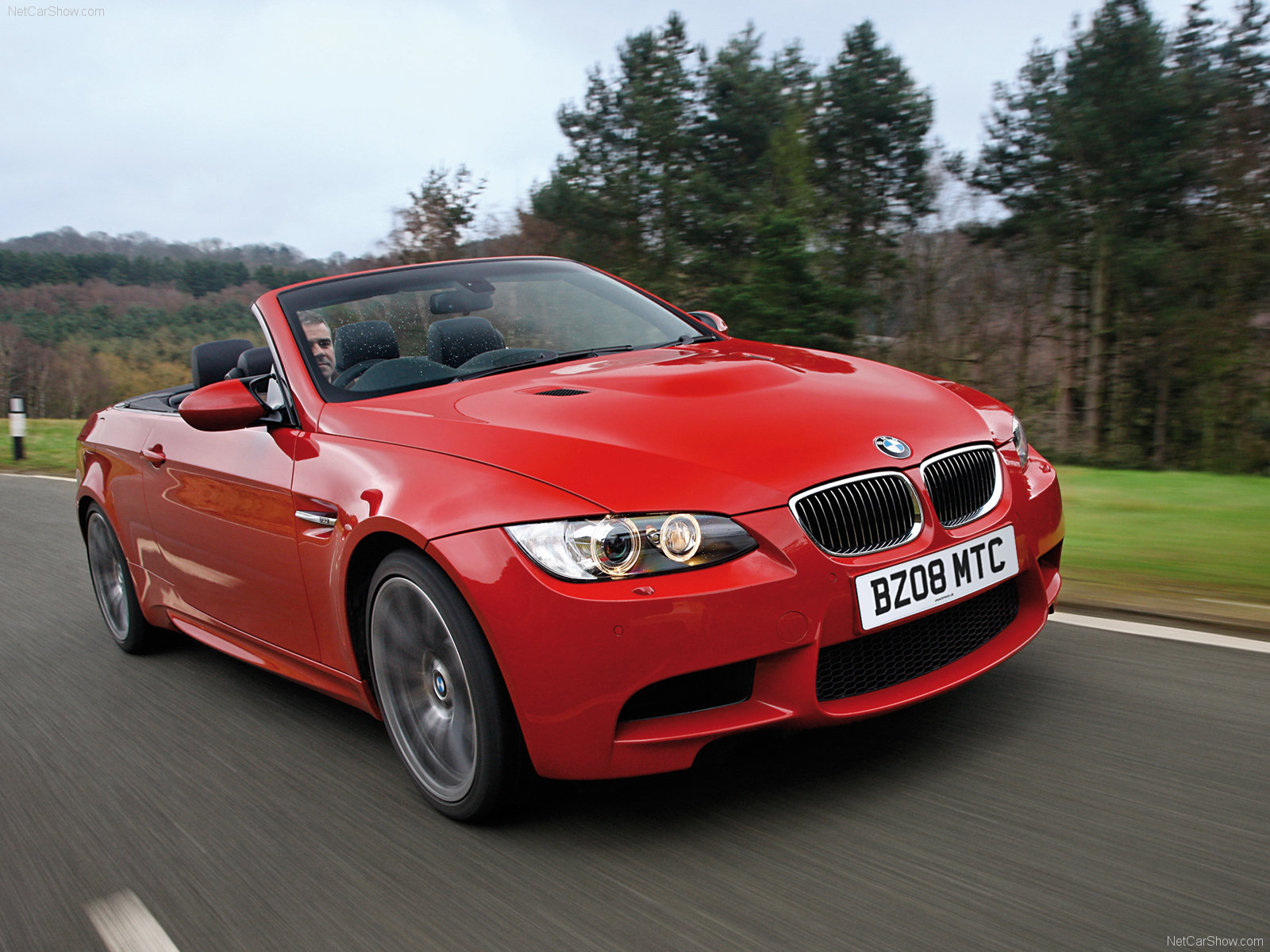 Bmw M3 E93 Convertible Photos Photogallery With 44 Pics Carsbase Com