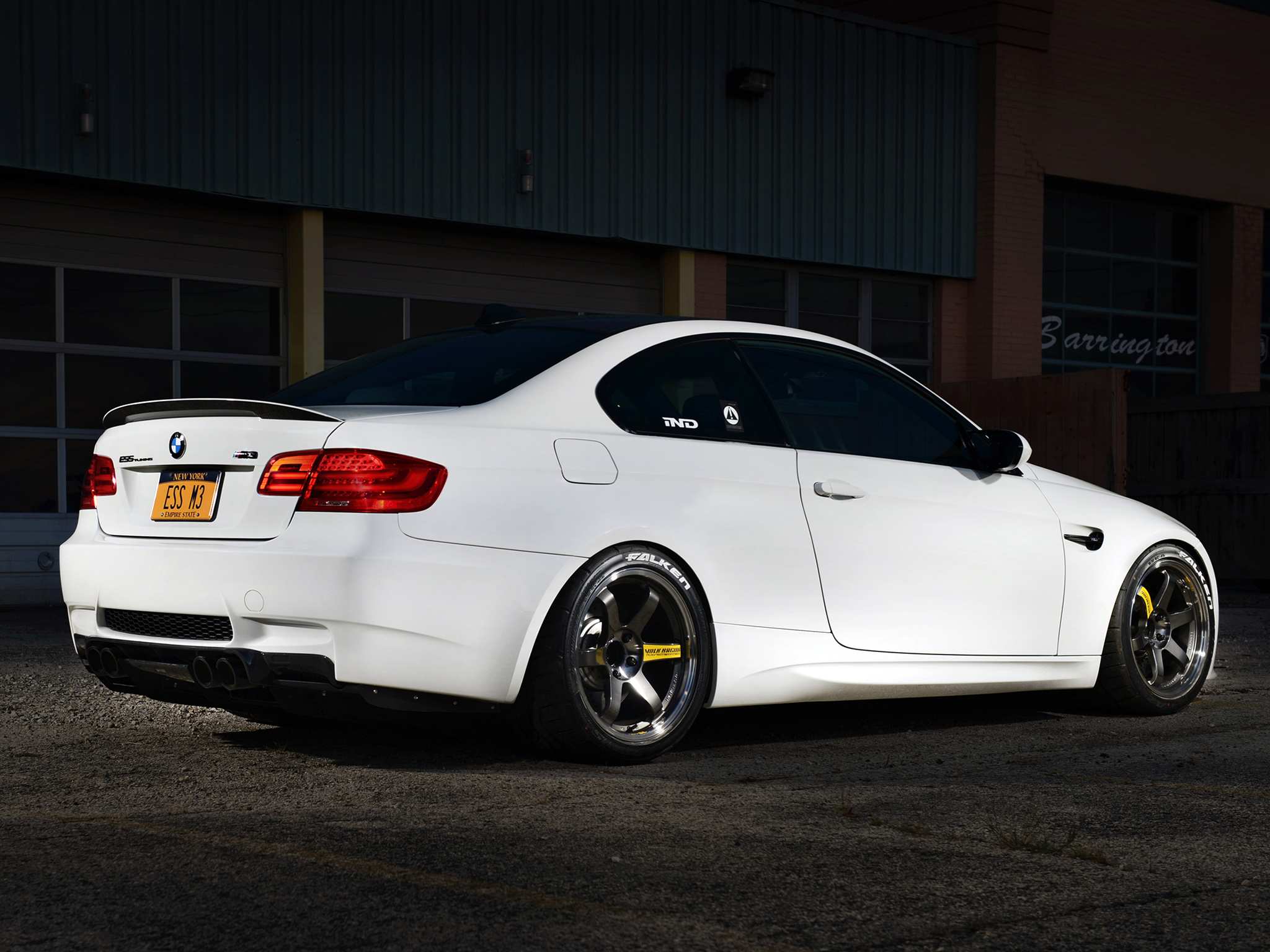 Bmw M3 Picture 95241 Bmw Photo Gallery Carsbase Com