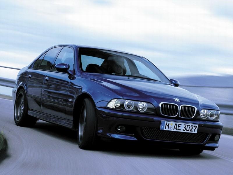 BMW-M5_E39_mp2_pic_15101.jpg