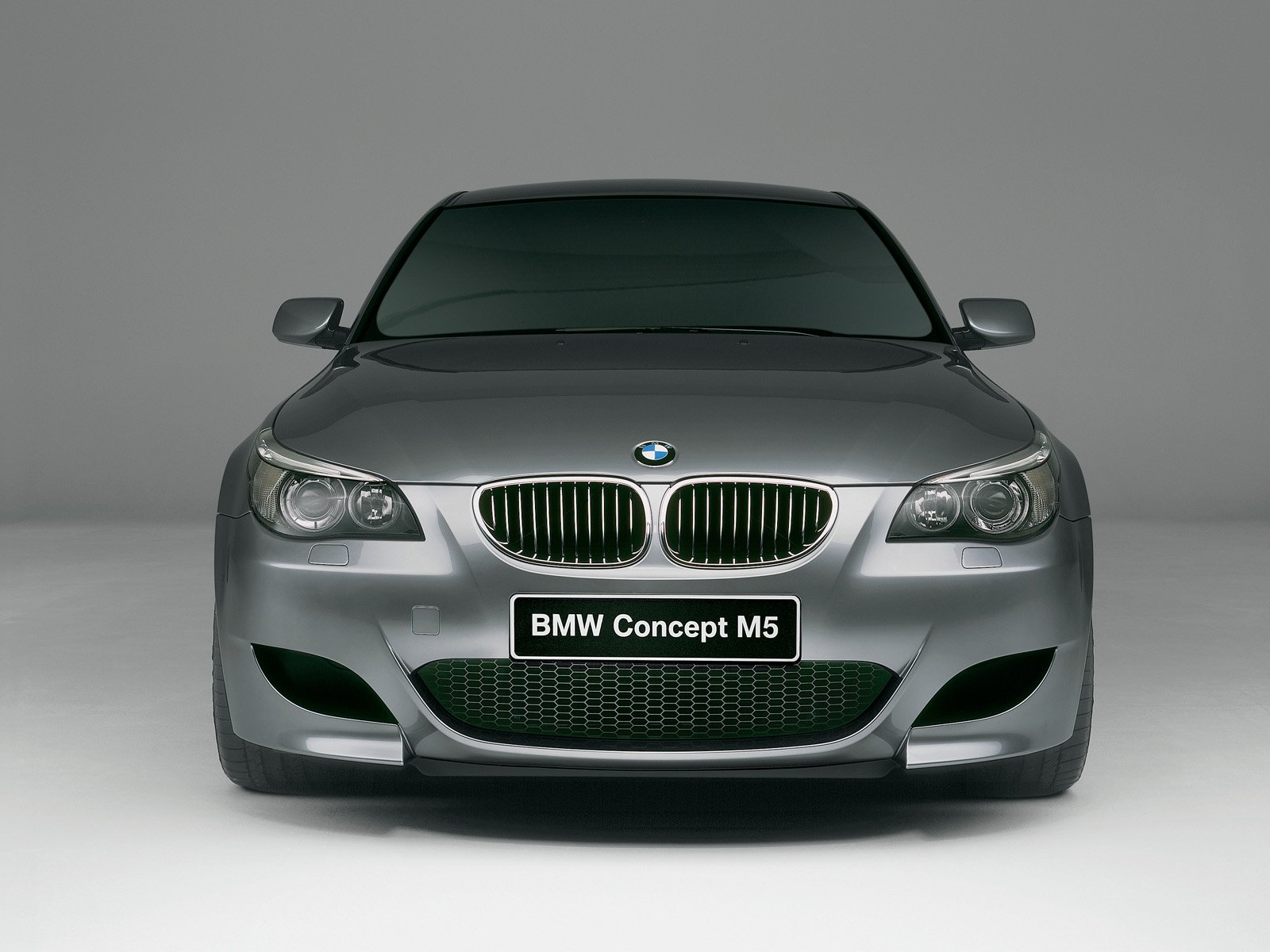 bmw m5 e60 picture 10068 bmw photo gallery. Black Bedroom Furniture Sets. Home Design Ideas