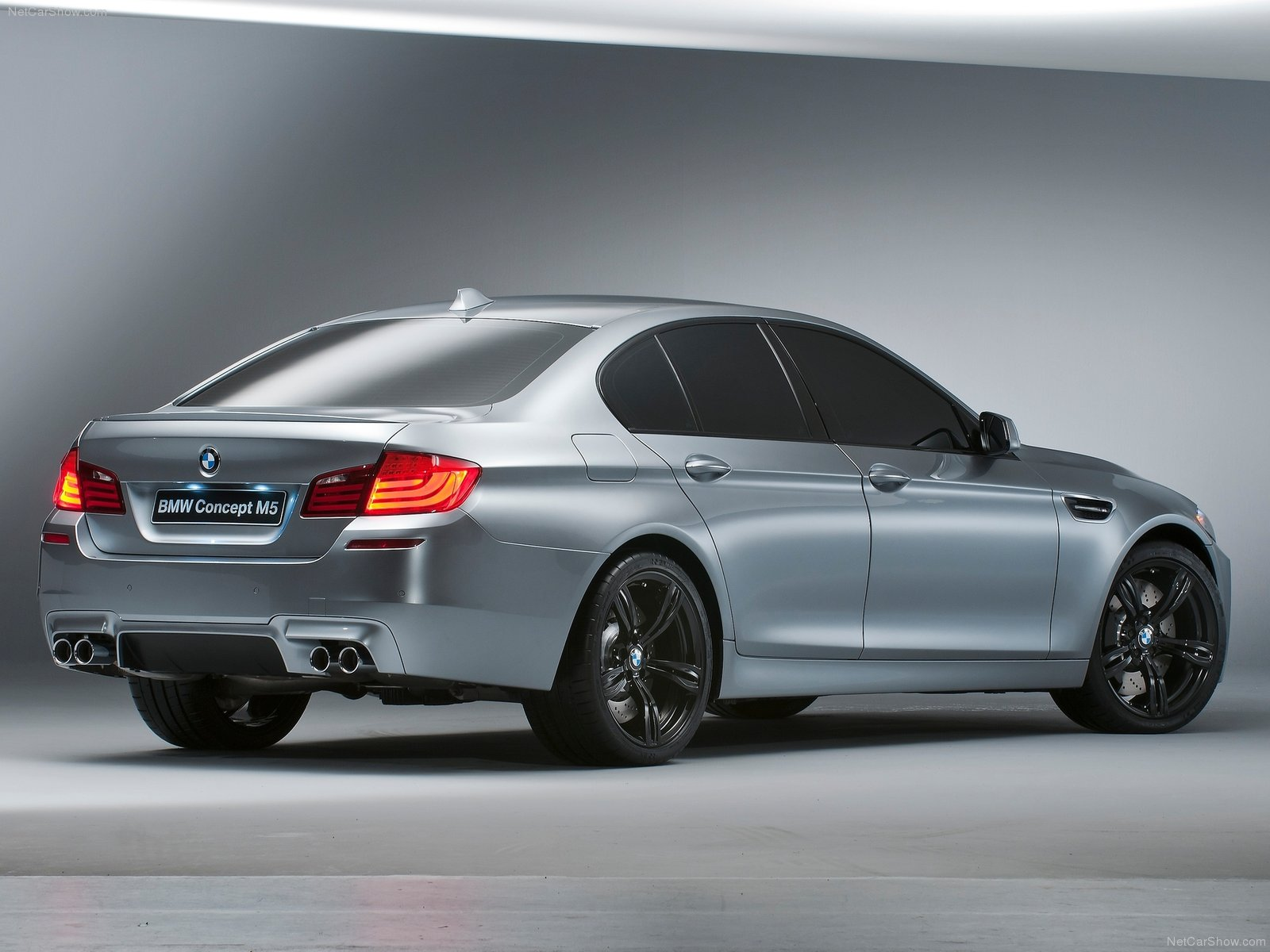 Bmw M5 Picture 79520 Bmw Photo Gallery Carsbase Com