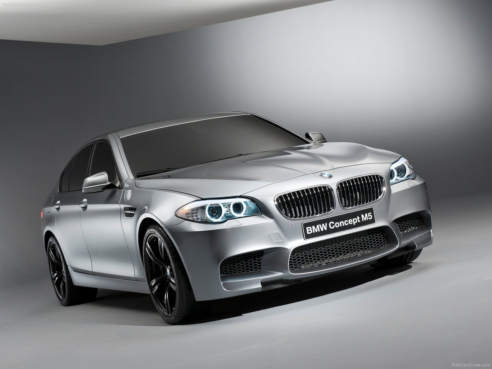 Bmw M5 Picture 79525 Bmw Photo Gallery Carsbase Com
