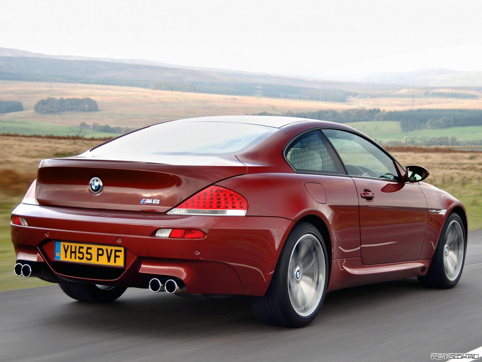 BMW-M6_E63_mp2_pic_63850.jpg
