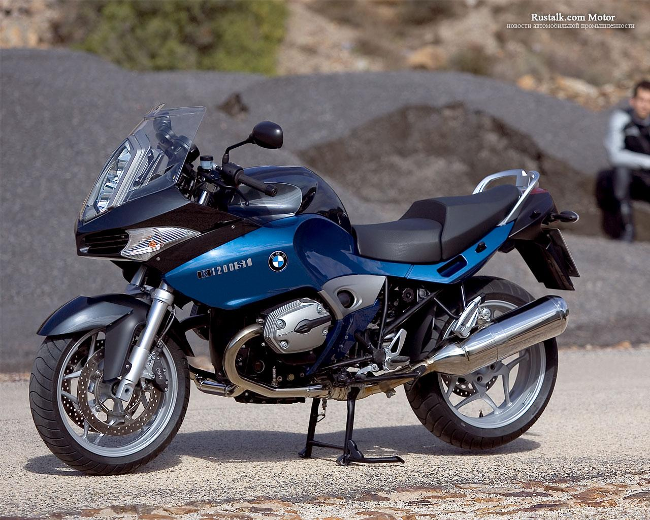 bmw r1200st picture 19724 bmw photo gallery. Black Bedroom Furniture Sets. Home Design Ideas