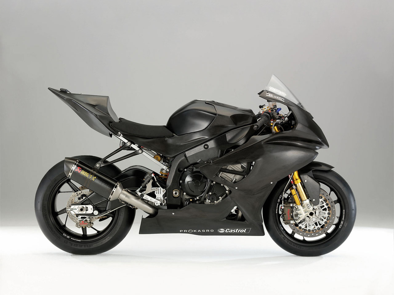 Bmw S1000rr Picture 54346 Bmw Photo Gallery Carsbase Com