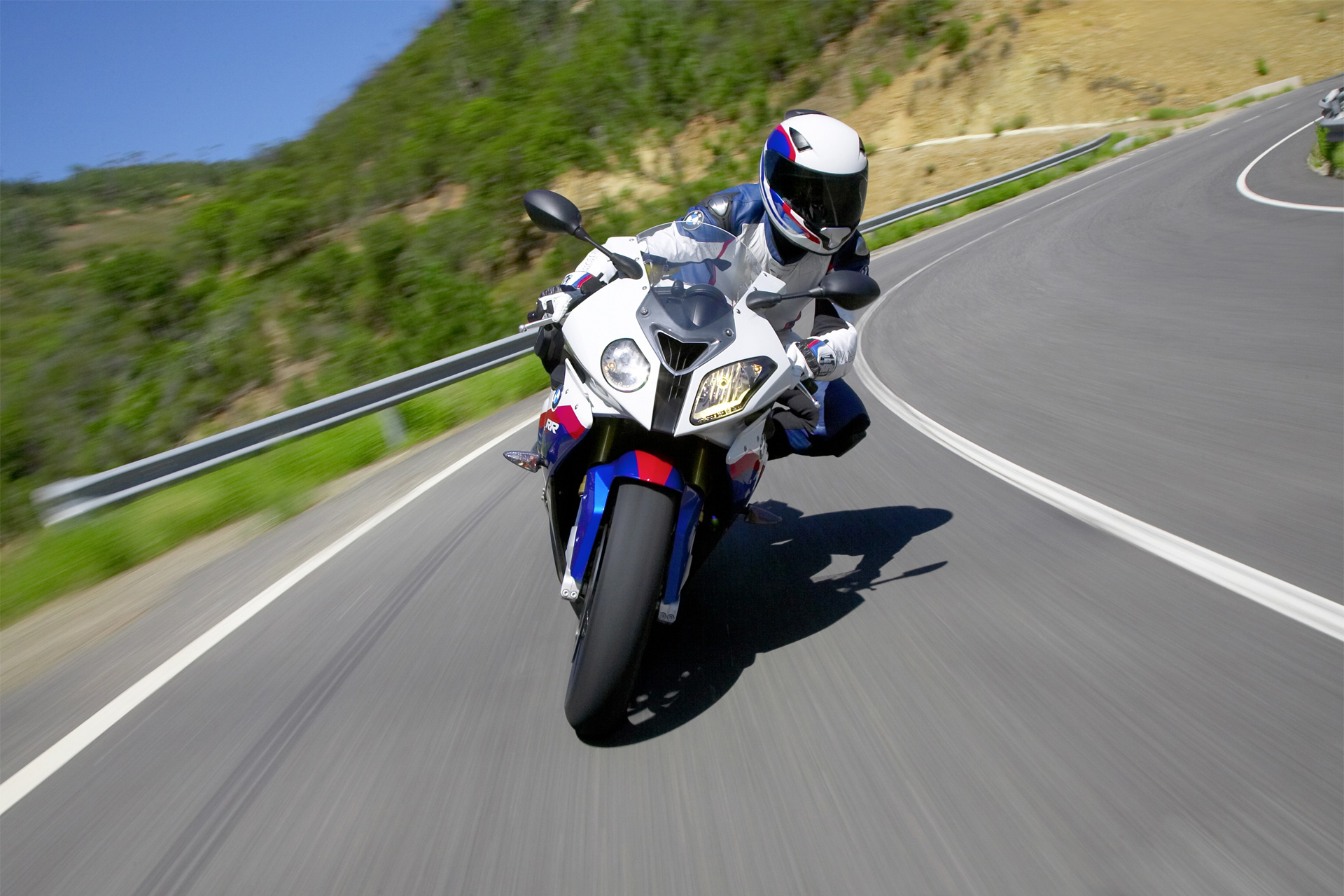BMW S1000RR photos - PhotoGallery with 52 pics| CarsBase.com