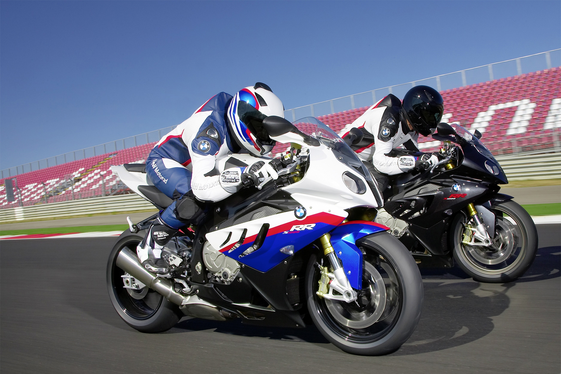 BMW S1000RR picture # 71121 | BMW photo gallery | CarsBase.com