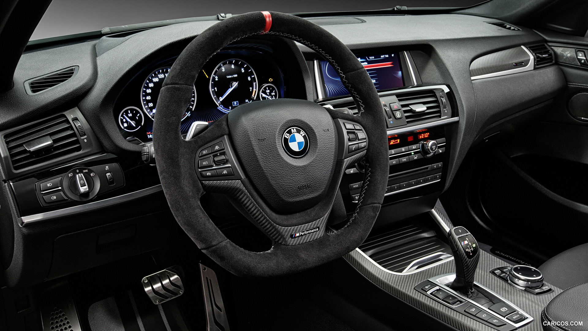 bmw x4 m performance parts picture 133498 bmw photo gallery. Black Bedroom Furniture Sets. Home Design Ideas