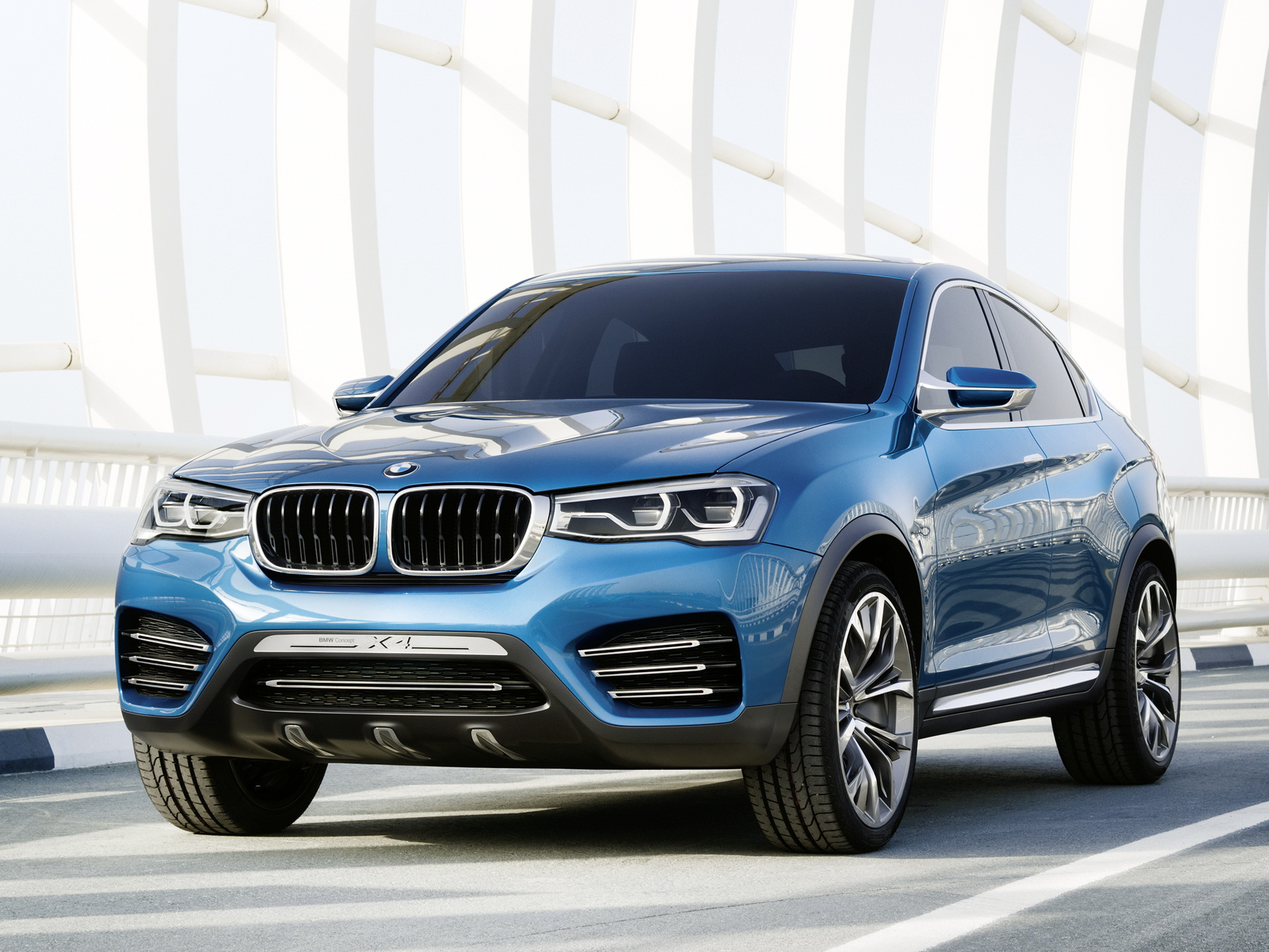 bmw x4 picture 100363 bmw photo gallery. Black Bedroom Furniture Sets. Home Design Ideas