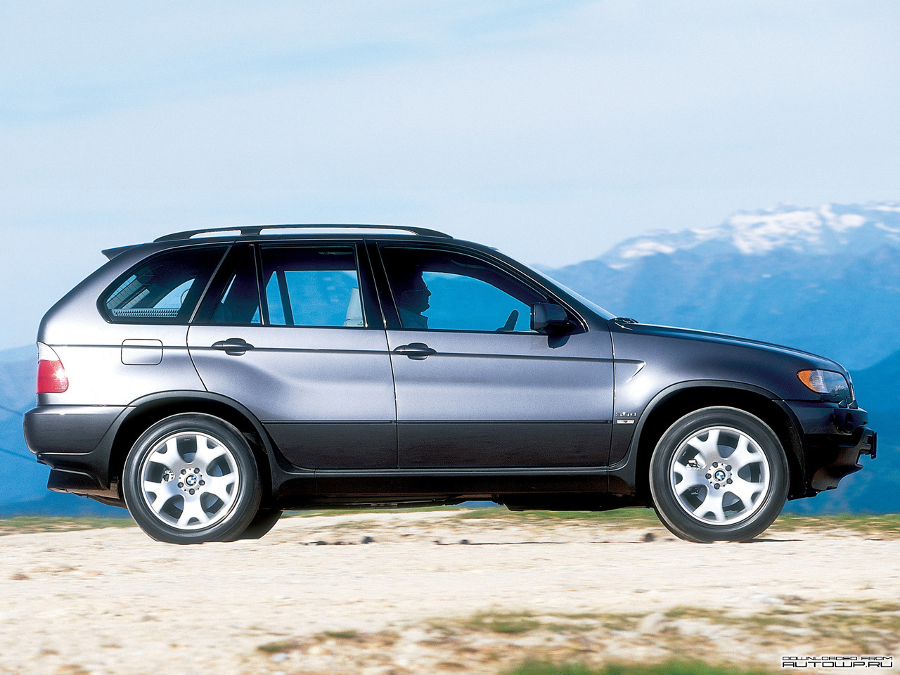 bmw x5 e53 picture 61809 bmw photo gallery. Black Bedroom Furniture Sets. Home Design Ideas