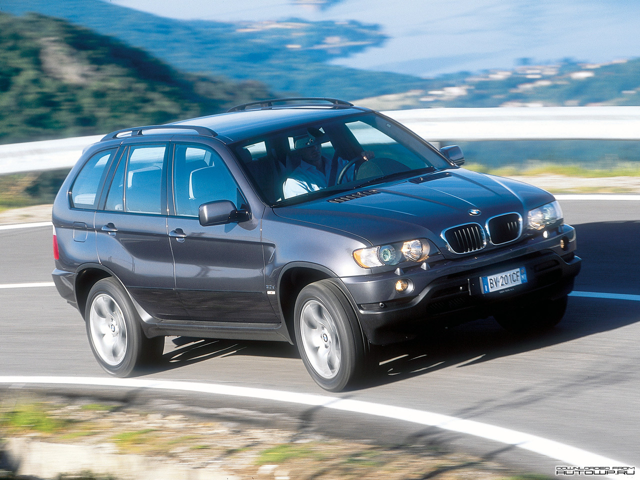 bmw x5 e53 picture 61811 bmw photo gallery. Black Bedroom Furniture Sets. Home Design Ideas