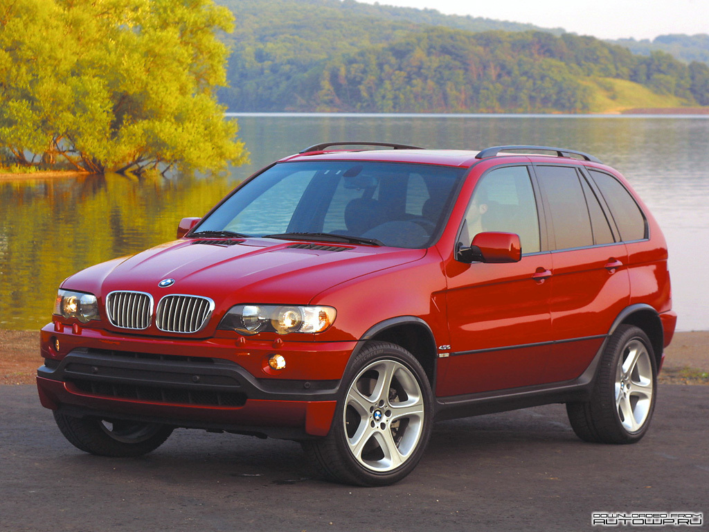 bmw x5 e53 photos photogallery with 77 pics. Black Bedroom Furniture Sets. Home Design Ideas