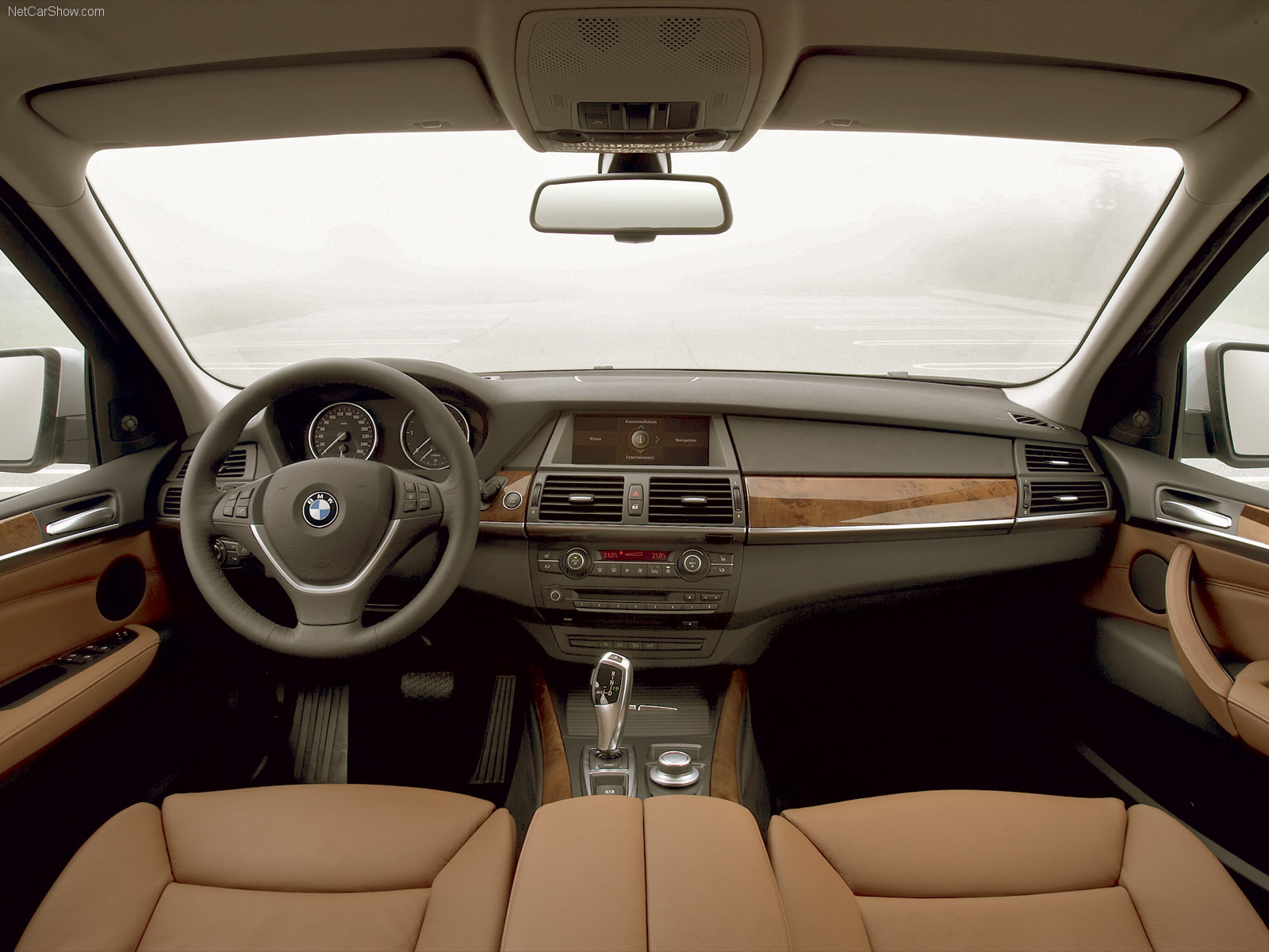 bmw i8 interior 2017 html with Bmw X5 E70 Model 9257 on Bmw M2 Cs Expected To Make Debut In Geneva Next Year also Nissan Cefiro likewise Bmw Twinpower Turbo Engines Explained 50443 together with 2015 Bmw I8 Coupe together with Bmw X2 Sportlicher Zwilling Des X1 203.