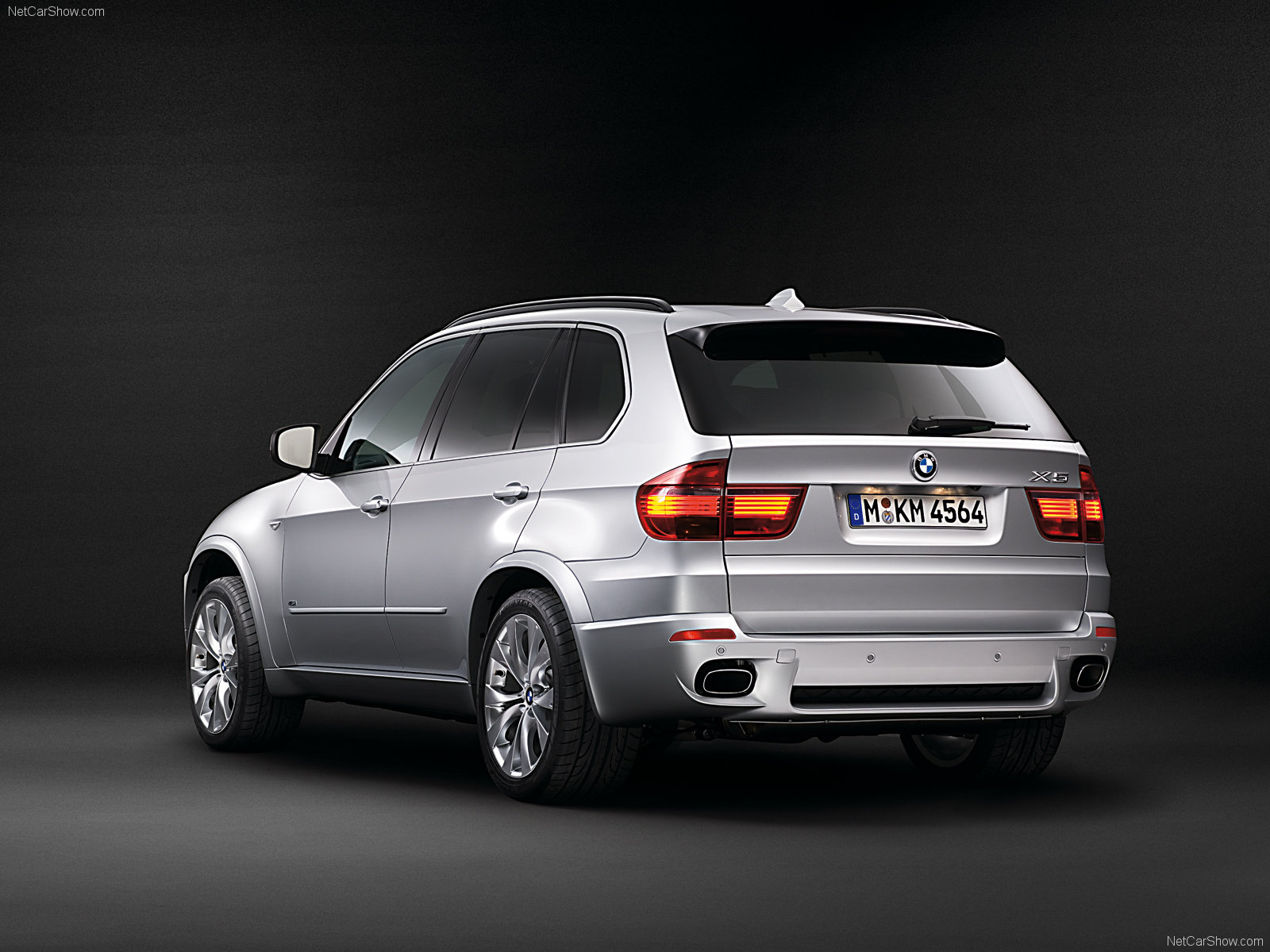 bmw x5 m picture 44342 bmw photo gallery. Black Bedroom Furniture Sets. Home Design Ideas