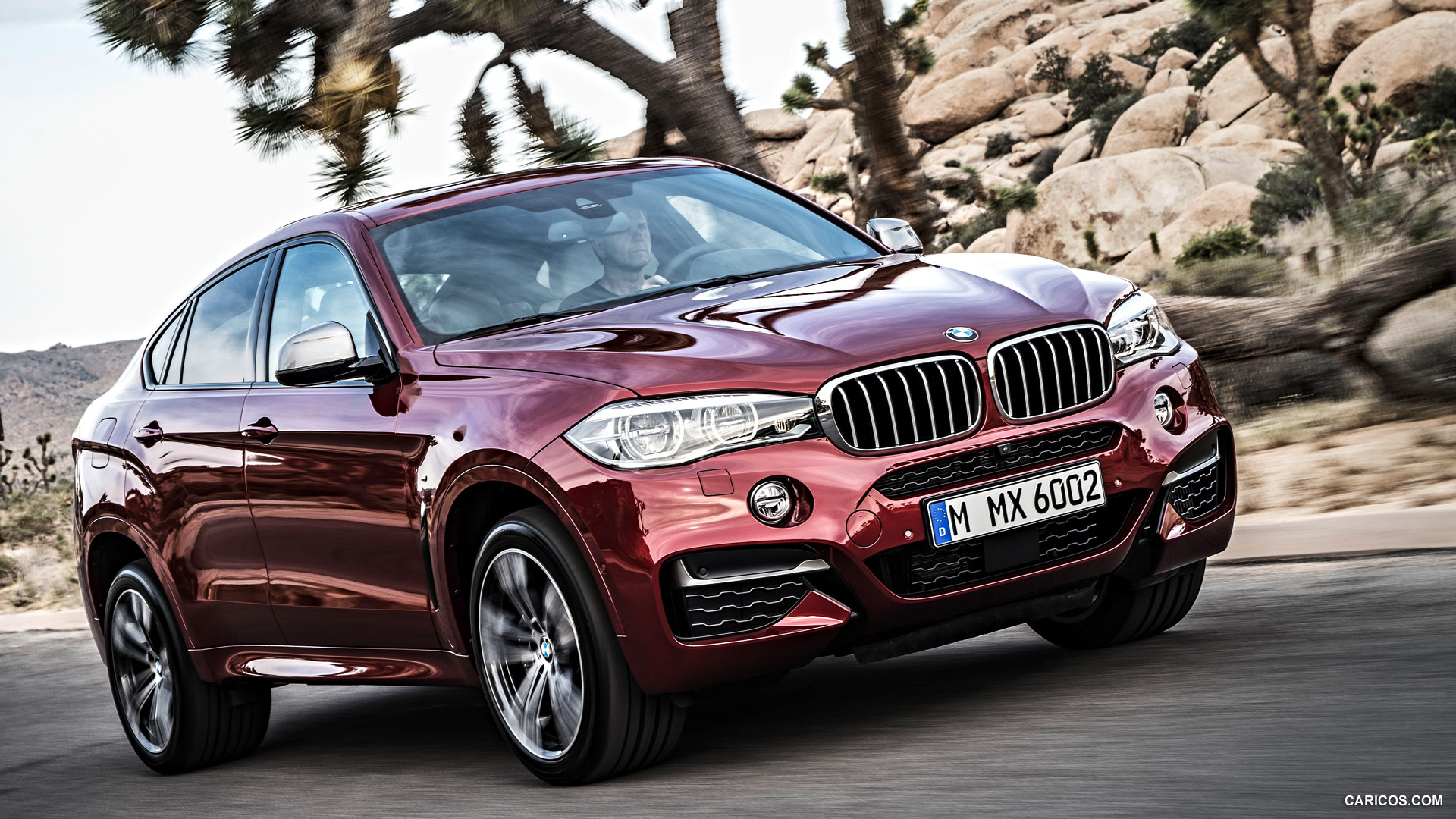 bmw x6 m50d photos photogallery with 30 pics. Black Bedroom Furniture Sets. Home Design Ideas